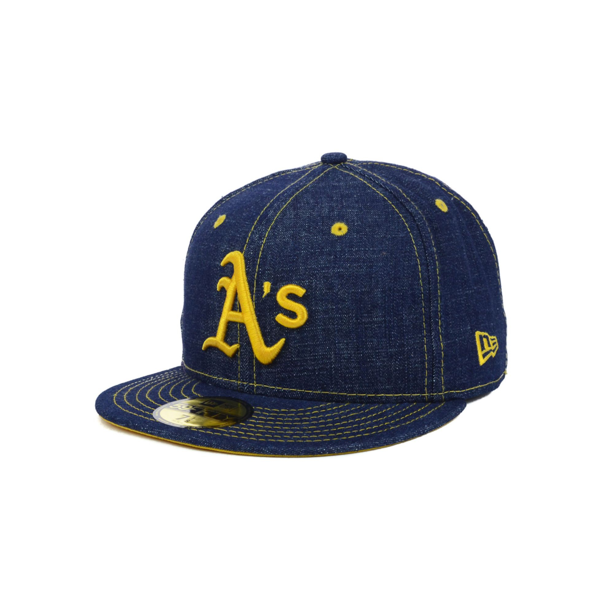 best service caa9c 2c116 discount mens oakland athletics new era green alternate team classic  39thirty flex hat 21bdd 86eee  where to buy lyst ktz oakland athletics mlb  classic ...
