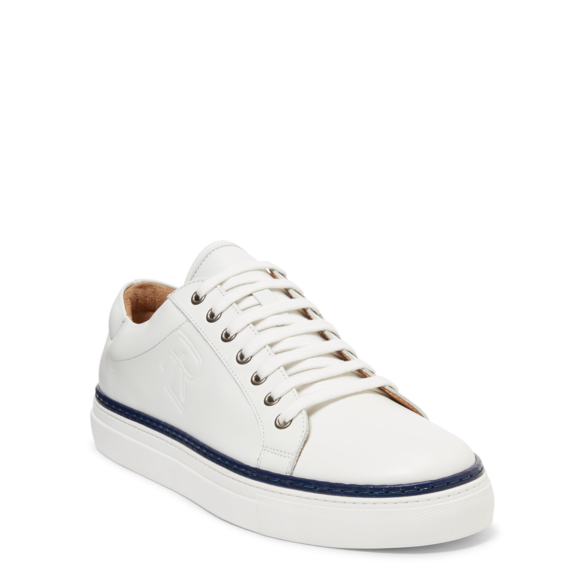 132d19ab92f53b pink ralph lauren trainers pony shoes for boys | Rigolade