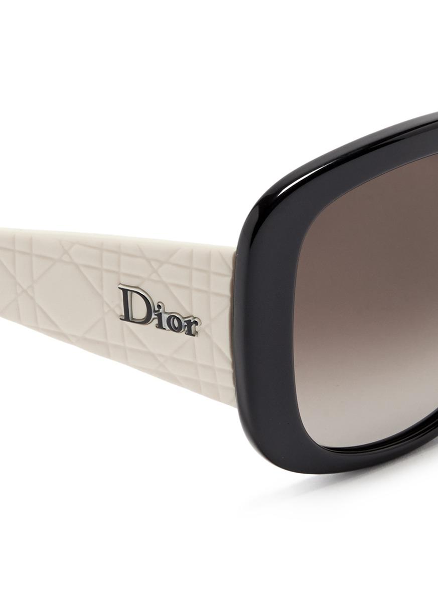 f7048db72a Lady Dior Sunglasses Uk