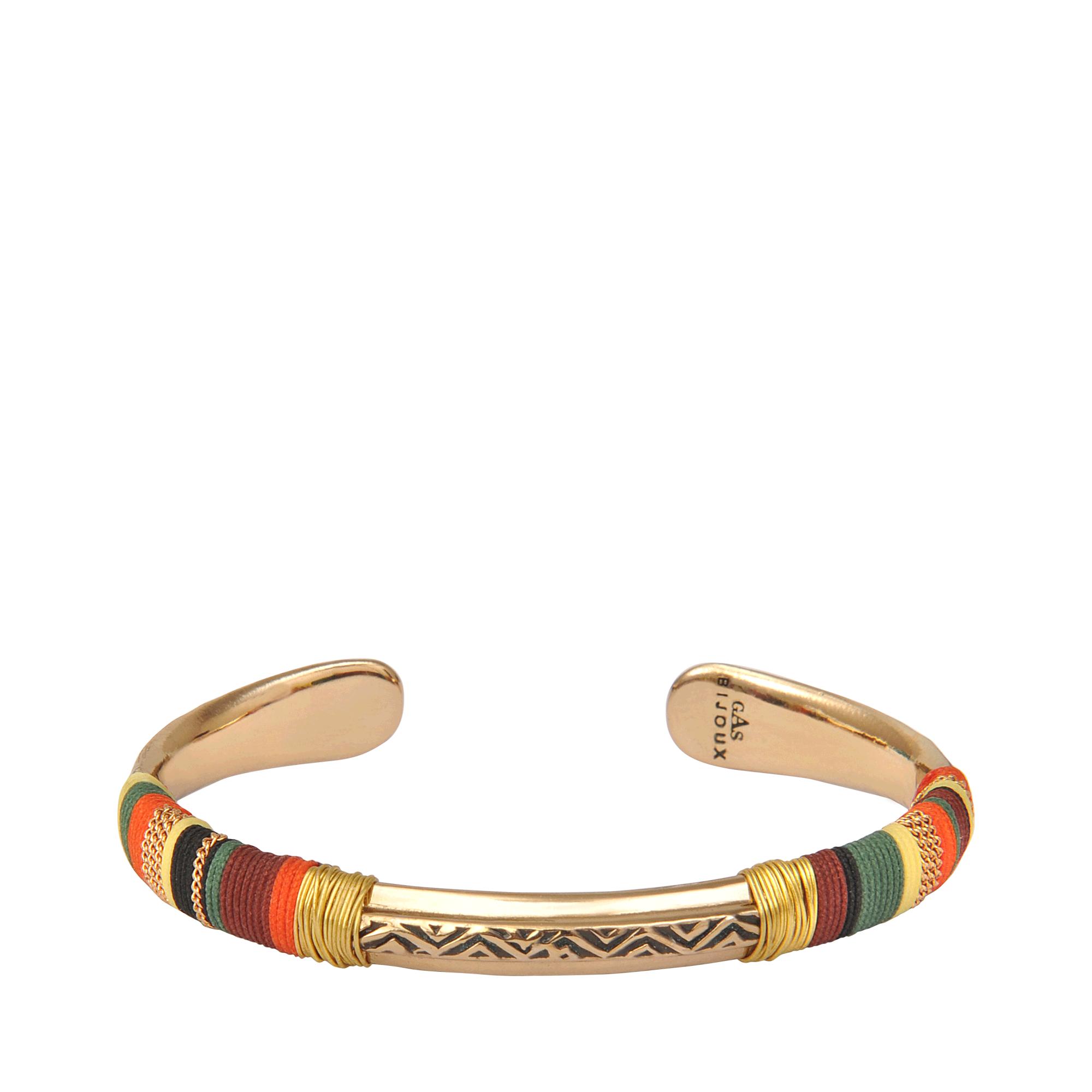 Bracelet Cobra Argent Gas Bijoux Bracelets Bangles Design Ideas