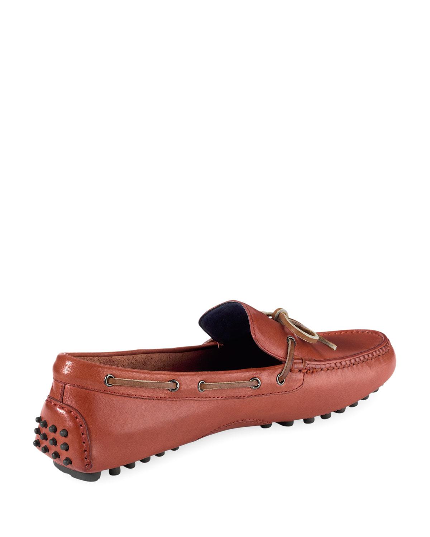Mens Shoes Sale Cole Haan