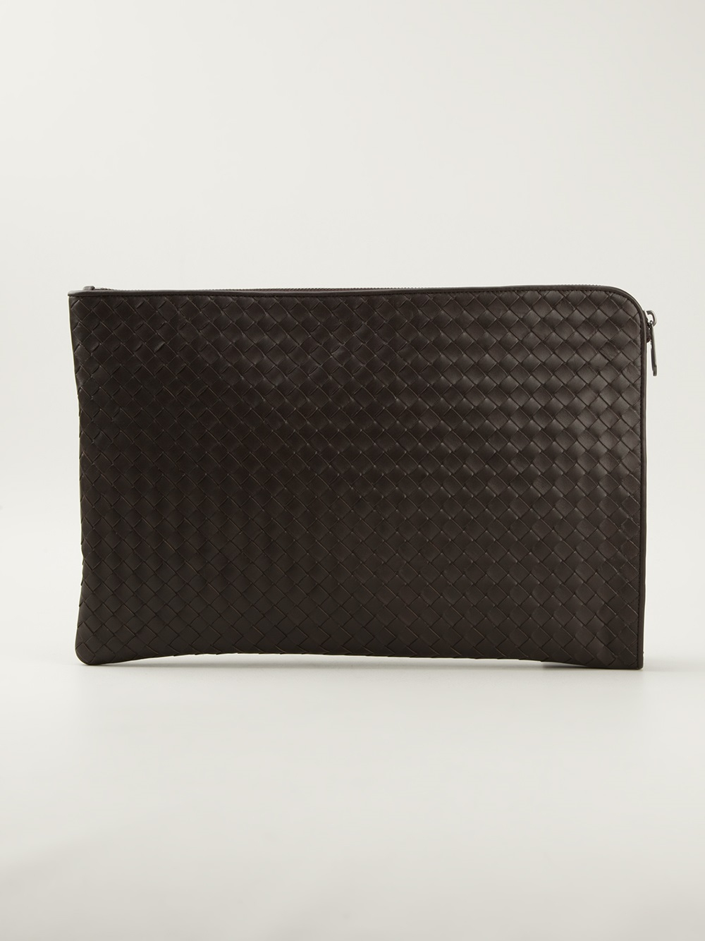 The Bottega Veneta Clutch Every Celeb Is Carrying - Yahoo