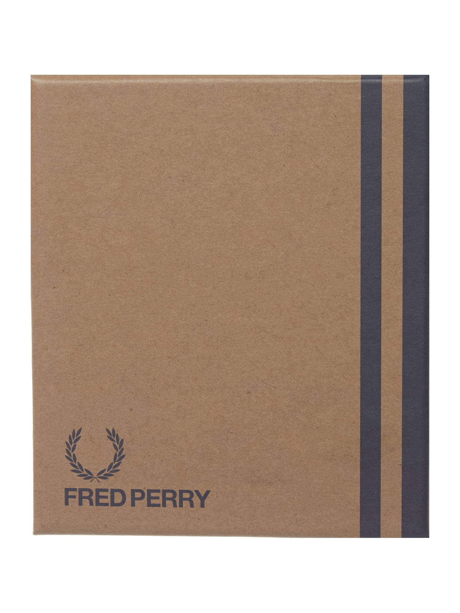 fred buddhist single men Find fred perry men's fashion at shopstyle shop the latest collection of fred perry men's fashion from the most popular stores - all in one place.