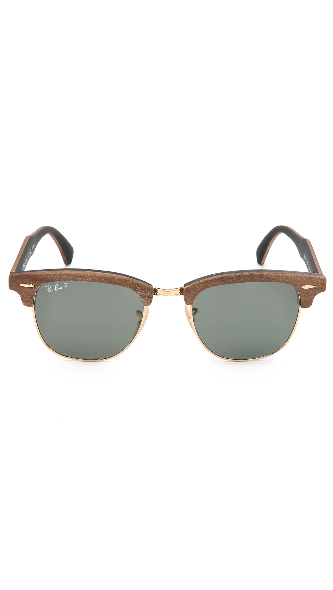 2019 cheap ray ban sunglasses new york discount