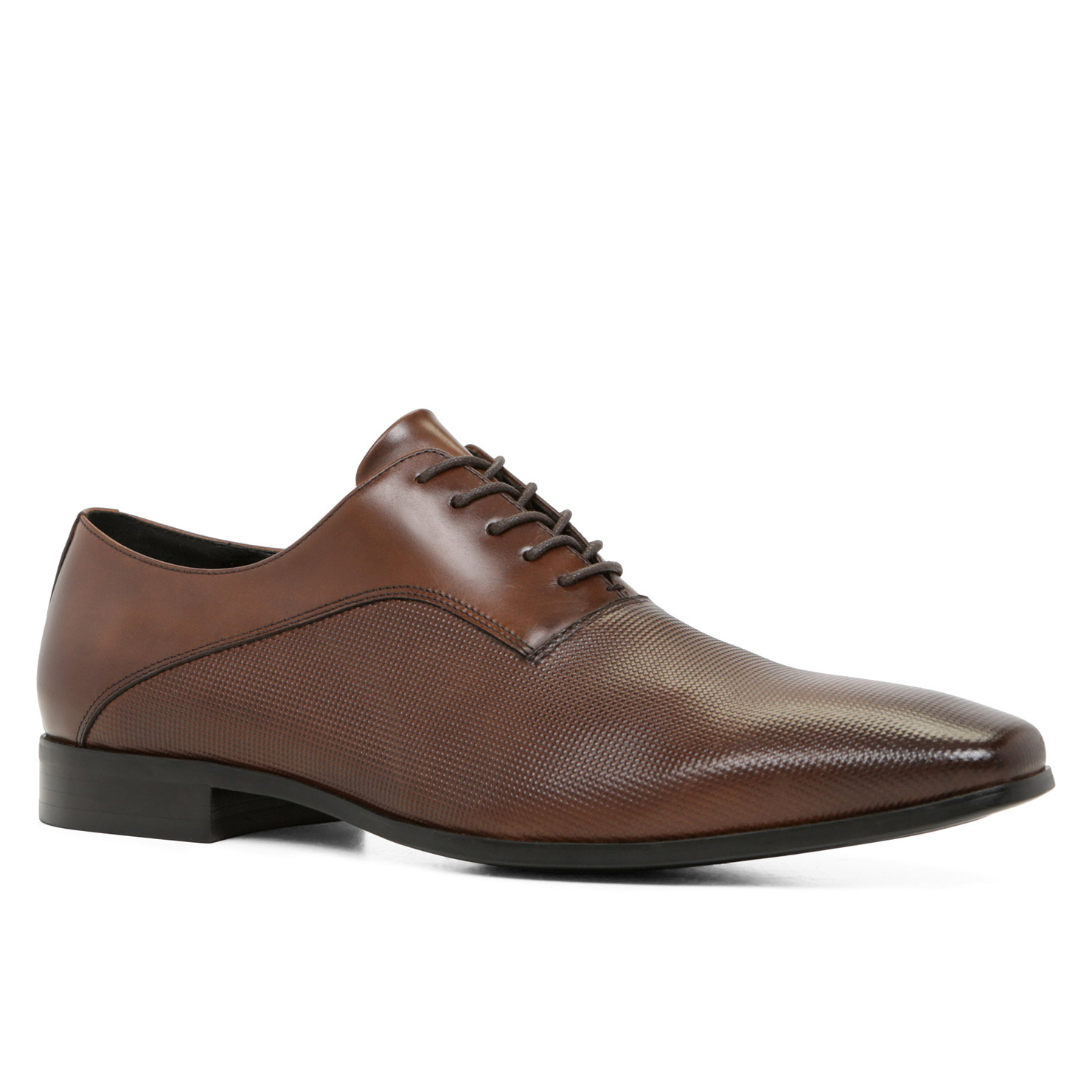 Rockport Men S Shoe Stores