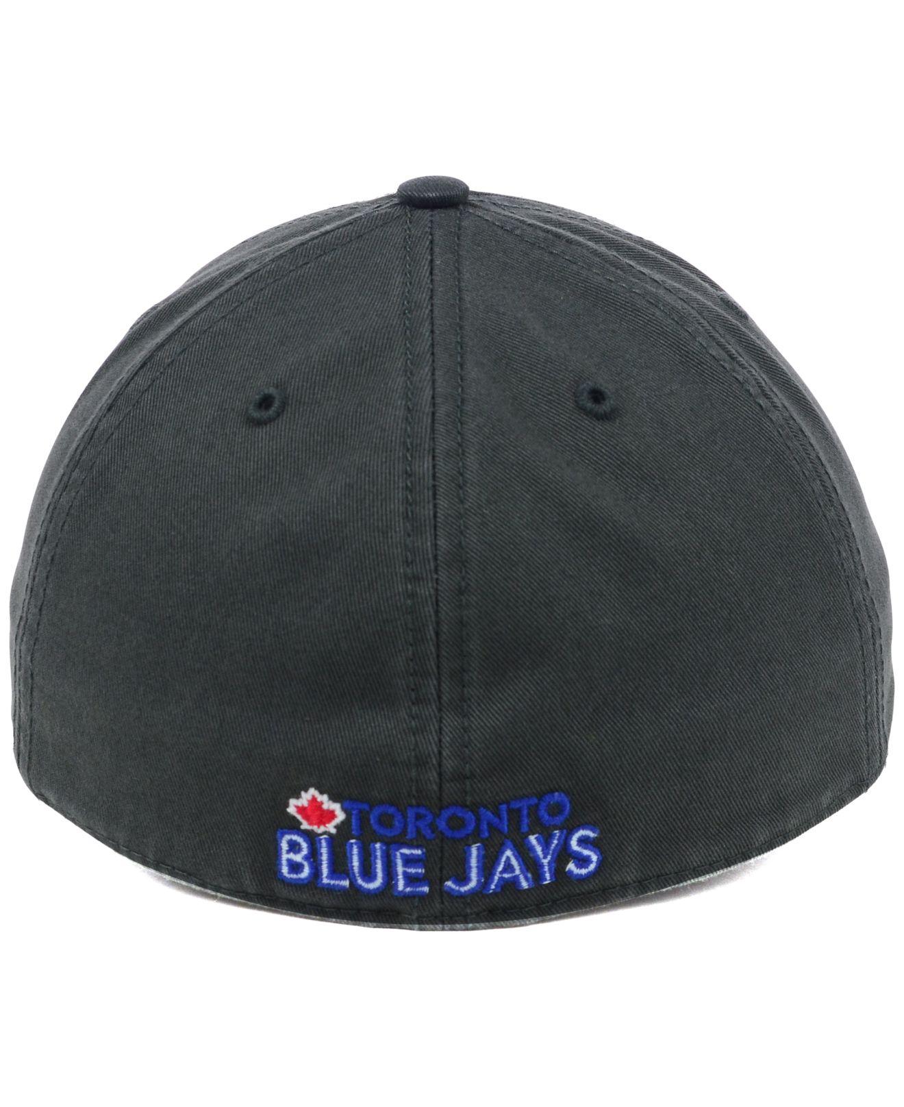 online store f2763 39db8 toronto blue jays new era 2017 mlb memorial day 39thirty cap  clearance  toronto blue jays memorial day hat 07 d0d66 ed22f
