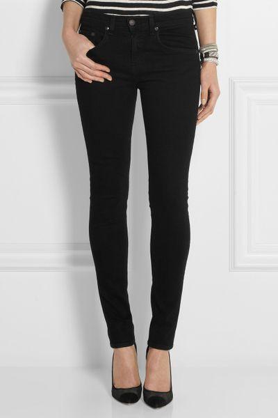 Cheap Monday Womens Jeans