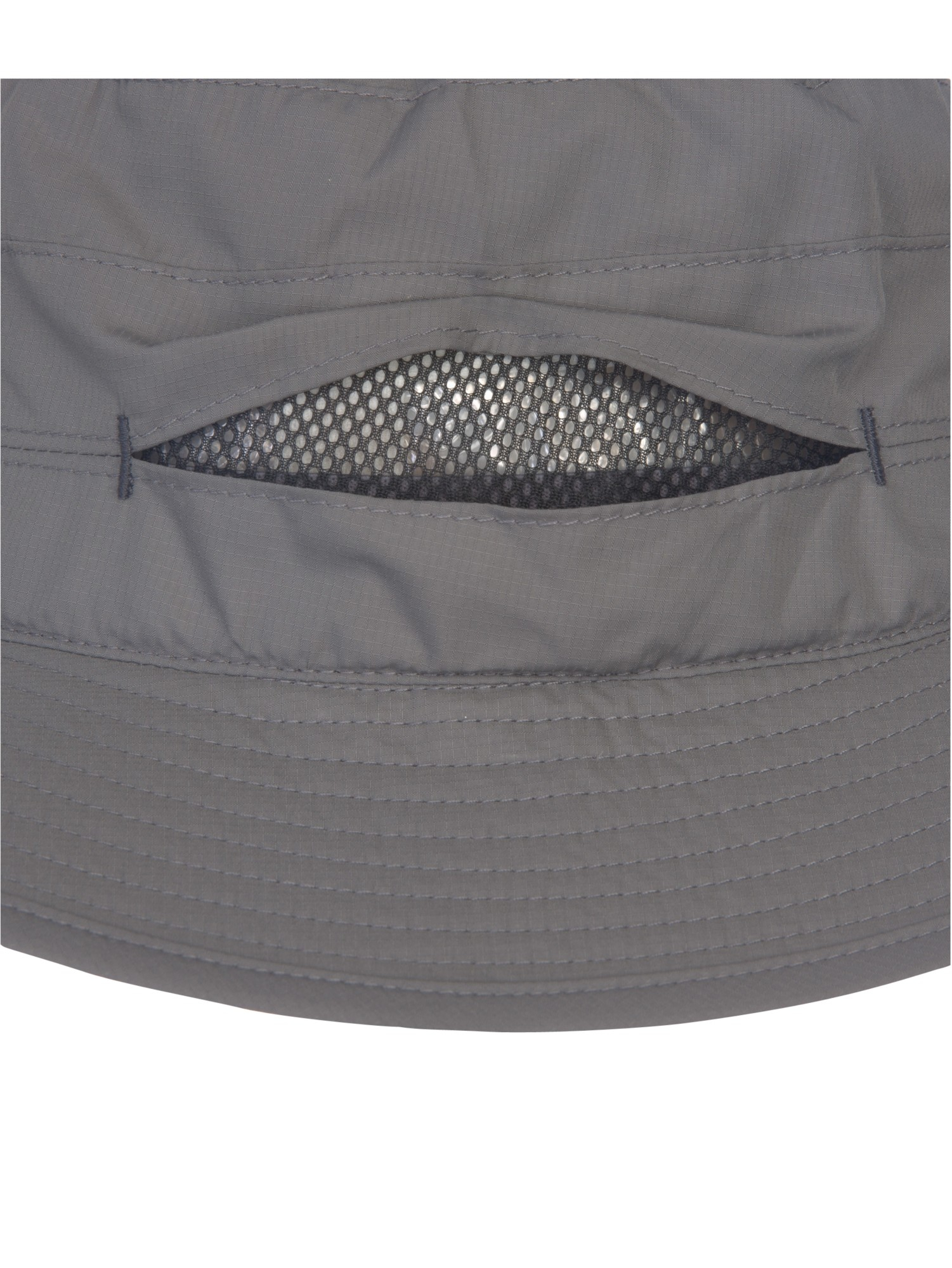 03089e8703124c The North Face Bucket Ii Sun Hat in Gray for Men - Lyst