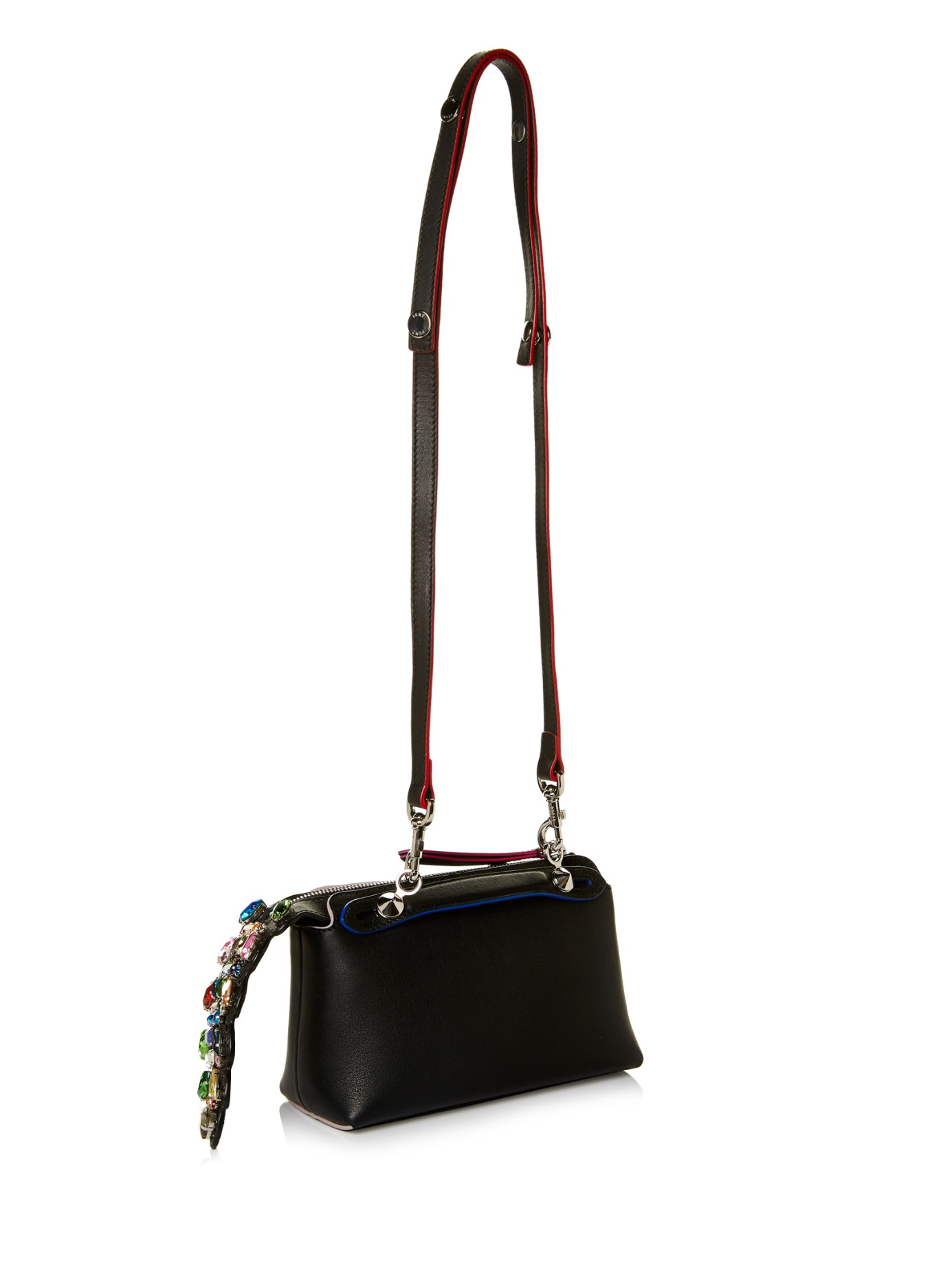 c487673b2d6c Gallery. Previously sold at  MATCHESFASHION.COM · Women s Fendi By The Way  Women s Chloe Cross Body ...