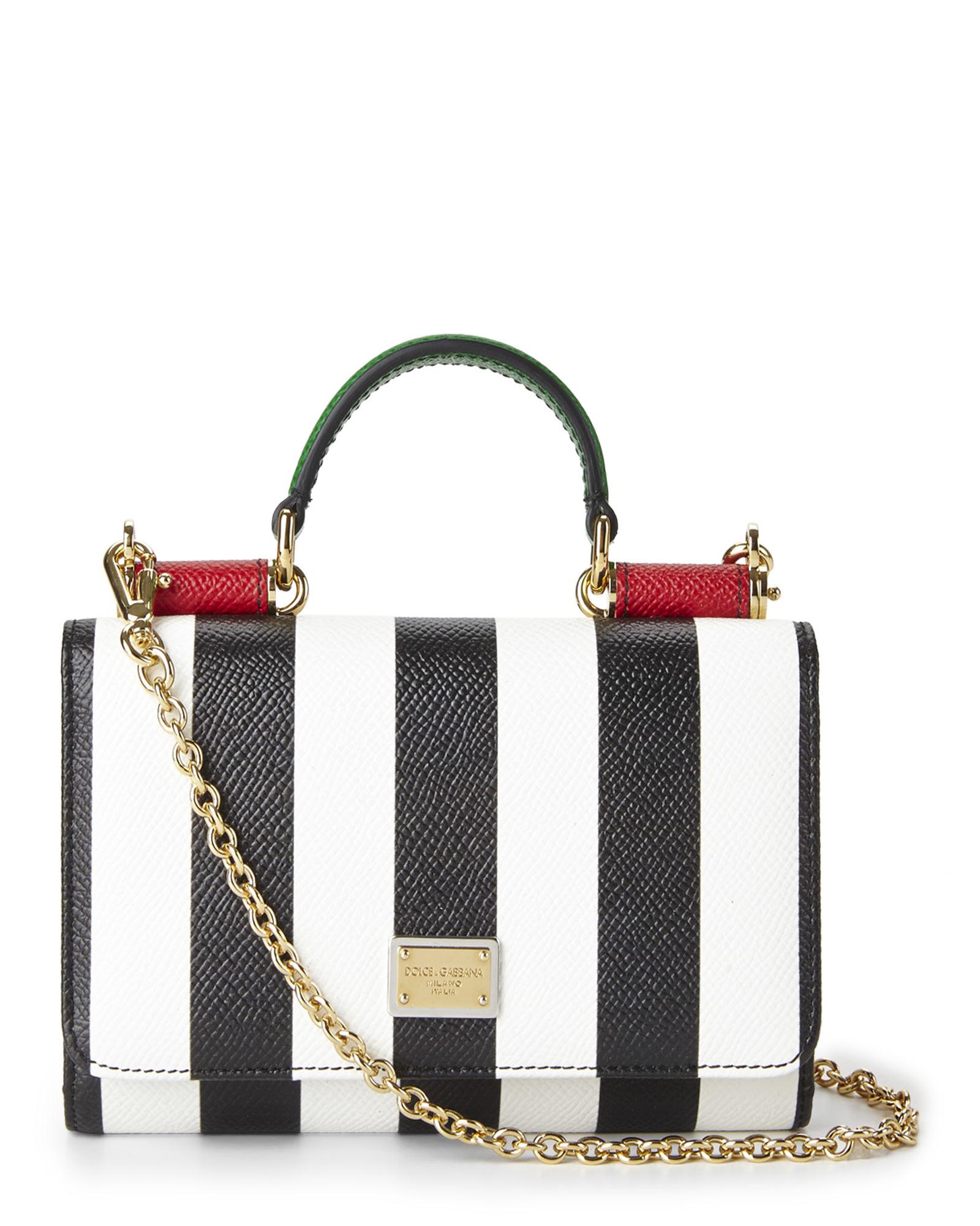 Century 21 Handbags Best Handbag 2018