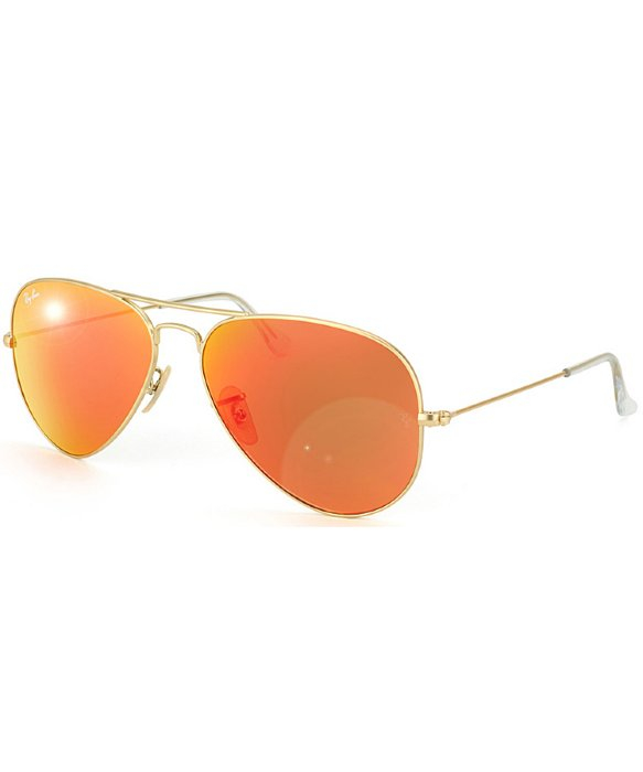 6e525f0426 Ray Ban Rb3025 Large Aviator 11269 « Heritage Malta