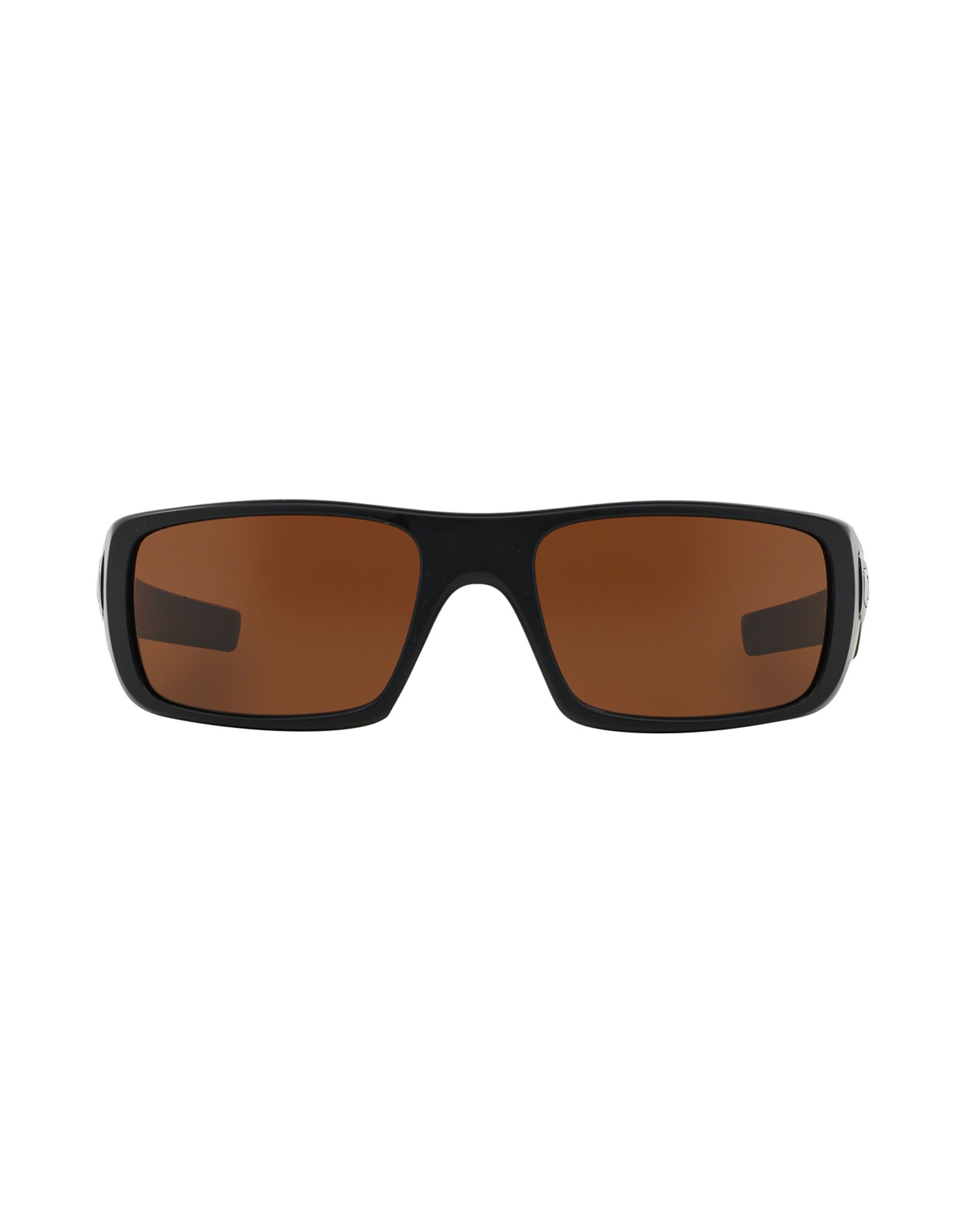 31797281bb1 Black Oakley Sunglasses For Men « Heritage Malta