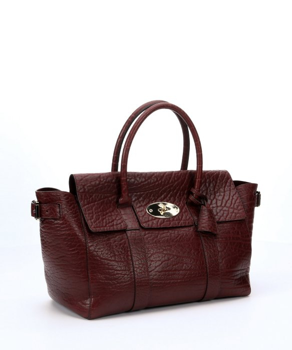 cda30d2cf2 ... sale gallery. previously sold at bluefly womens mulberry bayswater  dec7b 0f213