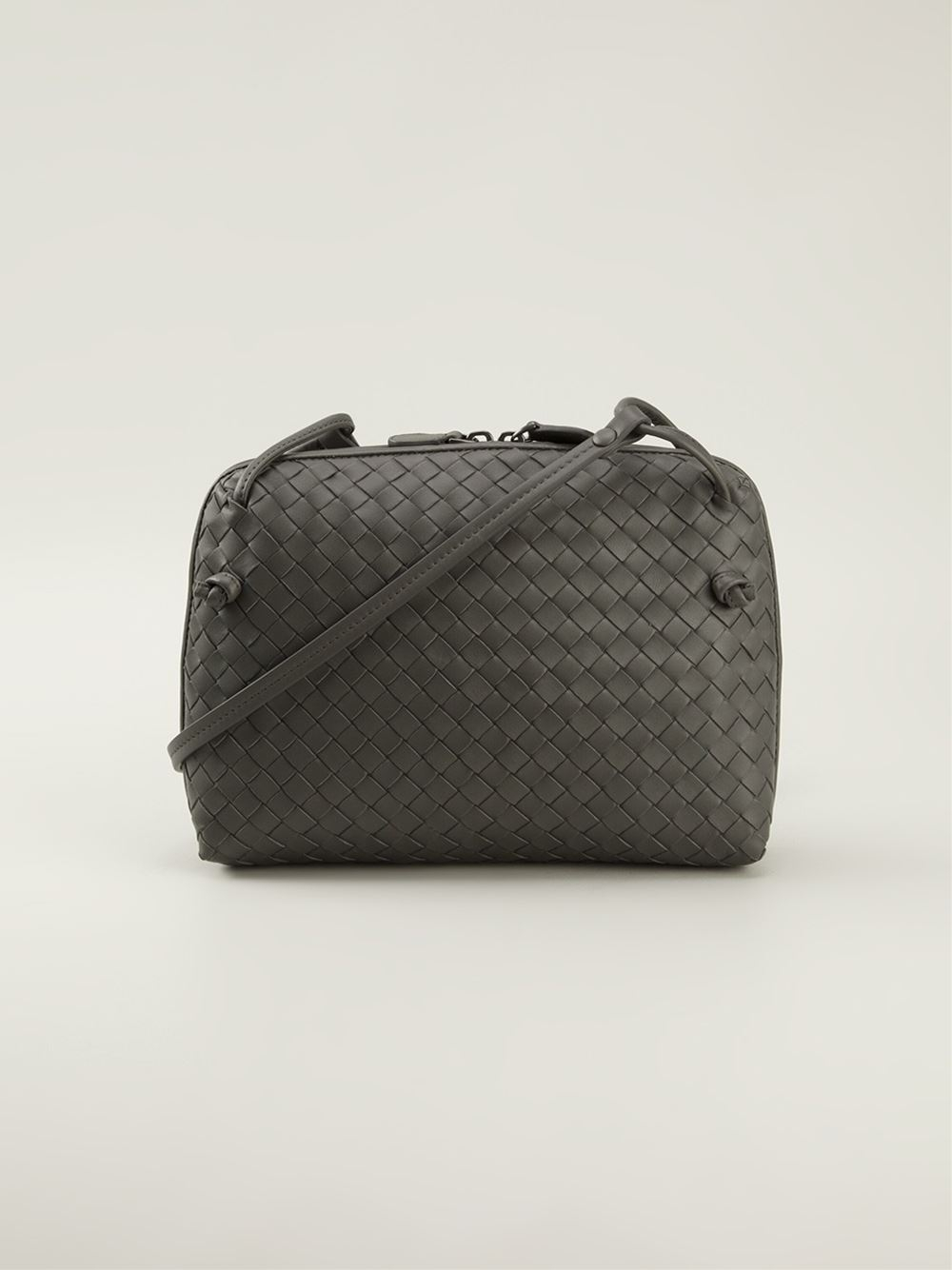 Bottega Veneta Bags