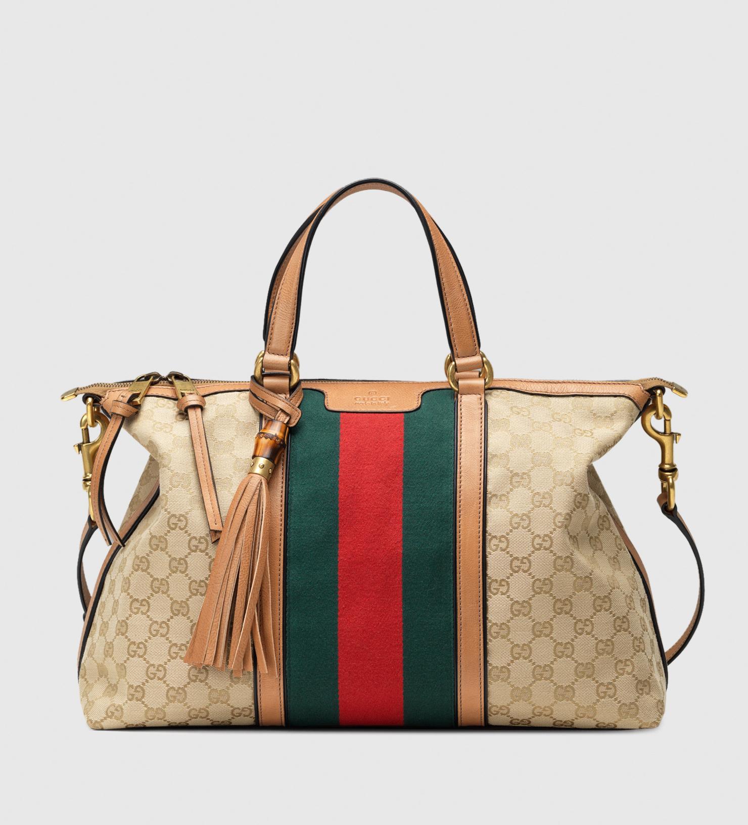 da98a271 Authentic Gucci Handbags