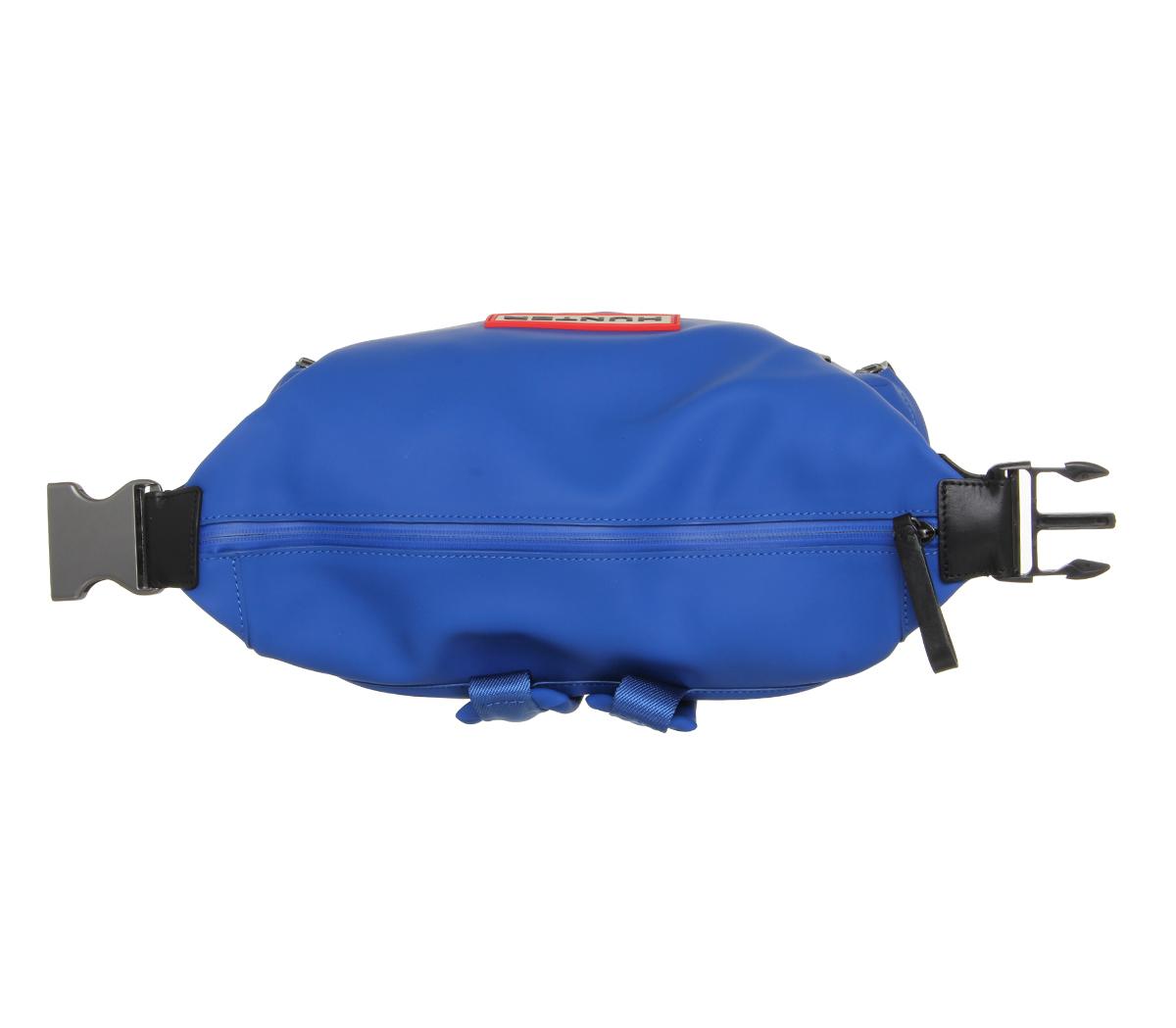 Hunter Original Deep Sea Backpack In Blue For Men Lyst