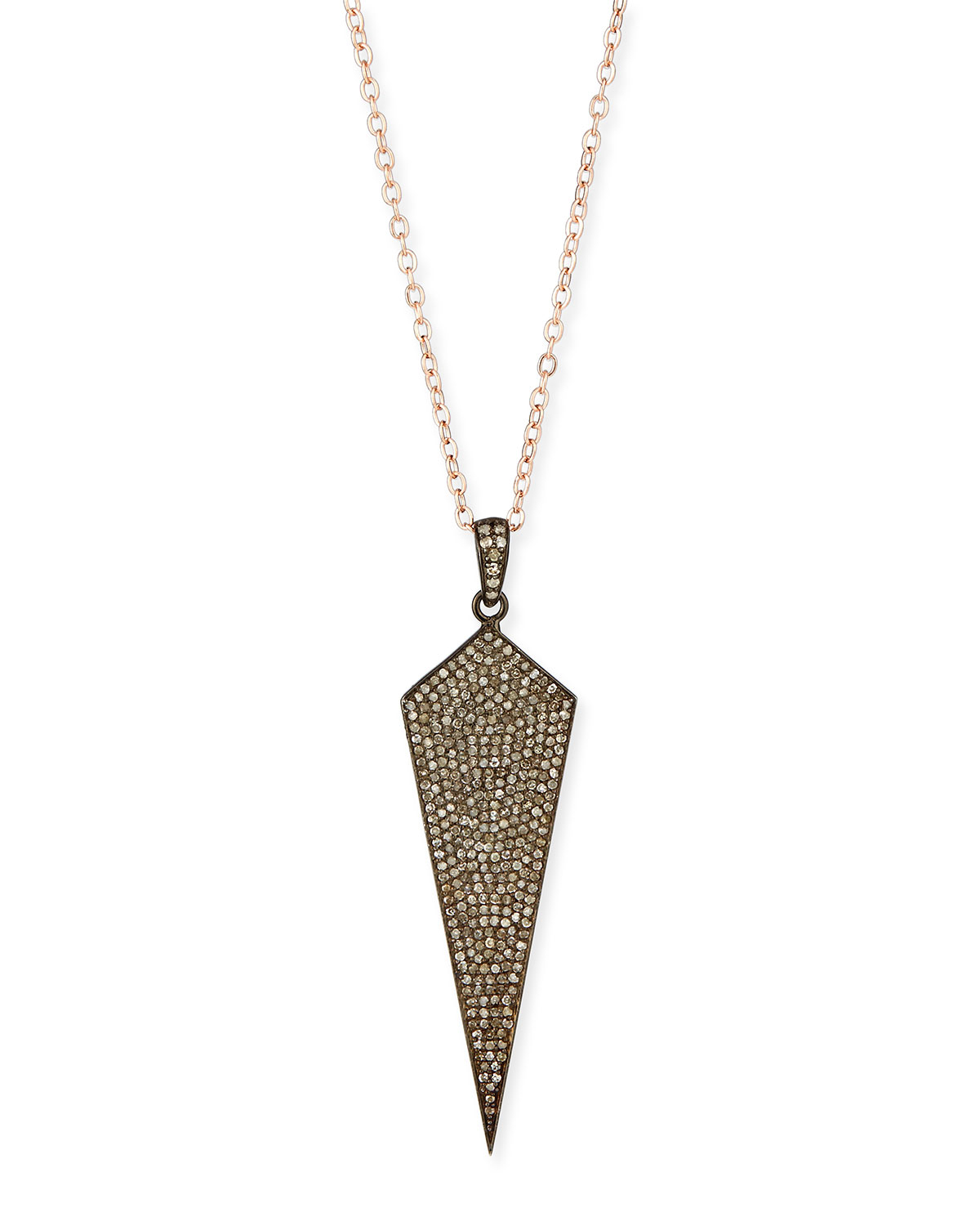 Lyst  Siena Jewelry Wide Diamond Dagger Necklace With. Necklace. Flower Lockets. Mixed Gold Engagement Rings. 4000 Dollar Engagement Rings. Square Cross Pendant. Amber Jewelry. Simple Pendant. Tanishq Engagement Rings