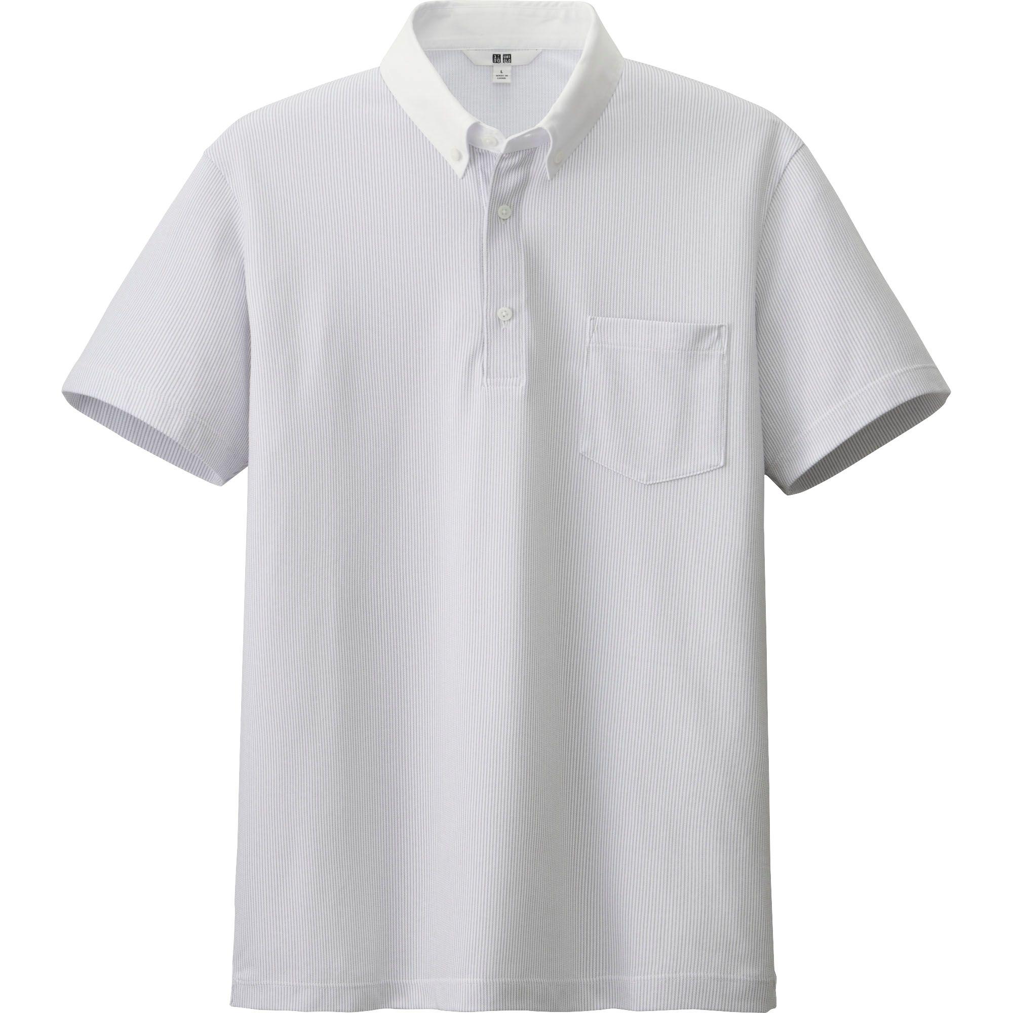 Uniqlo men 39 s shirt sizing jumpers sale for Uniqlo t shirt sizing