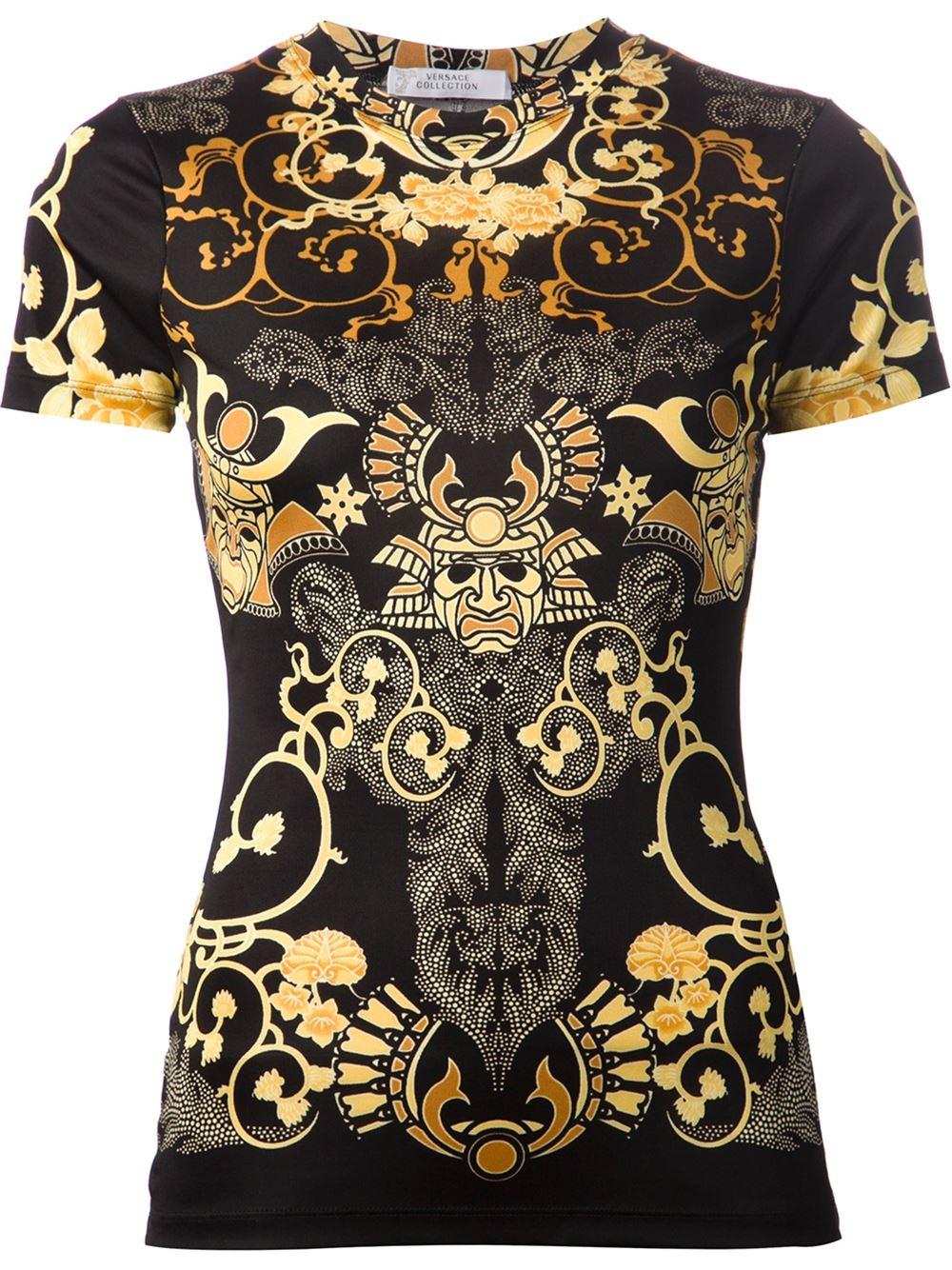 versace t shirts online dsquared2 uk. Black Bedroom Furniture Sets. Home Design Ideas