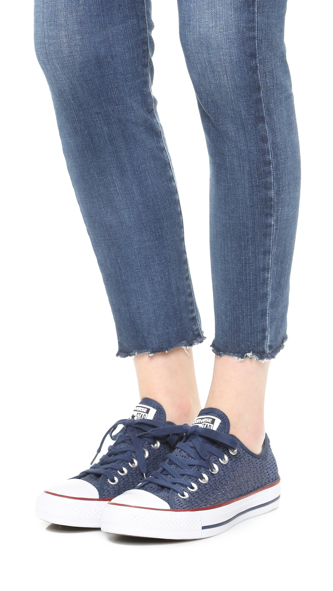 86fc140047f0 Gallery. Previously sold at  Shopbop · Women s Converse Chuck Taylor ...