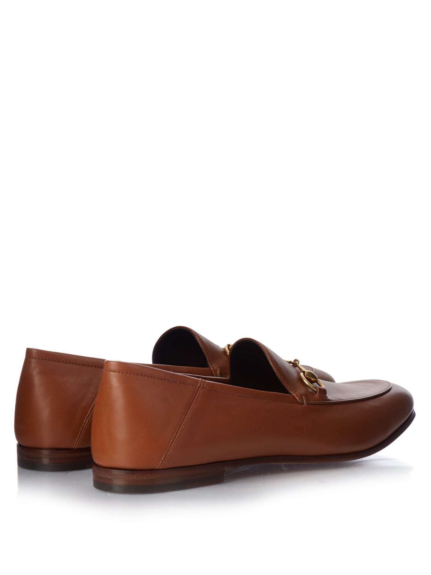 gucci shoes for men price. gallery gucci shoes for men price s