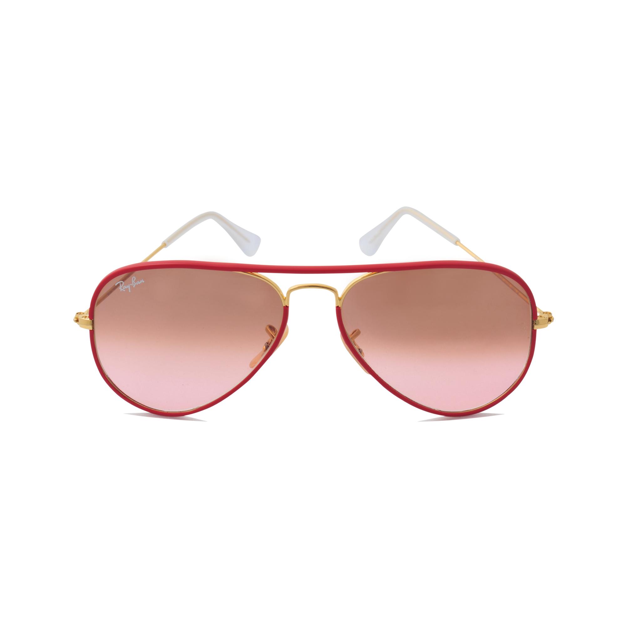 bfefb5ef0f Ray Ban Style Glasses Ebay