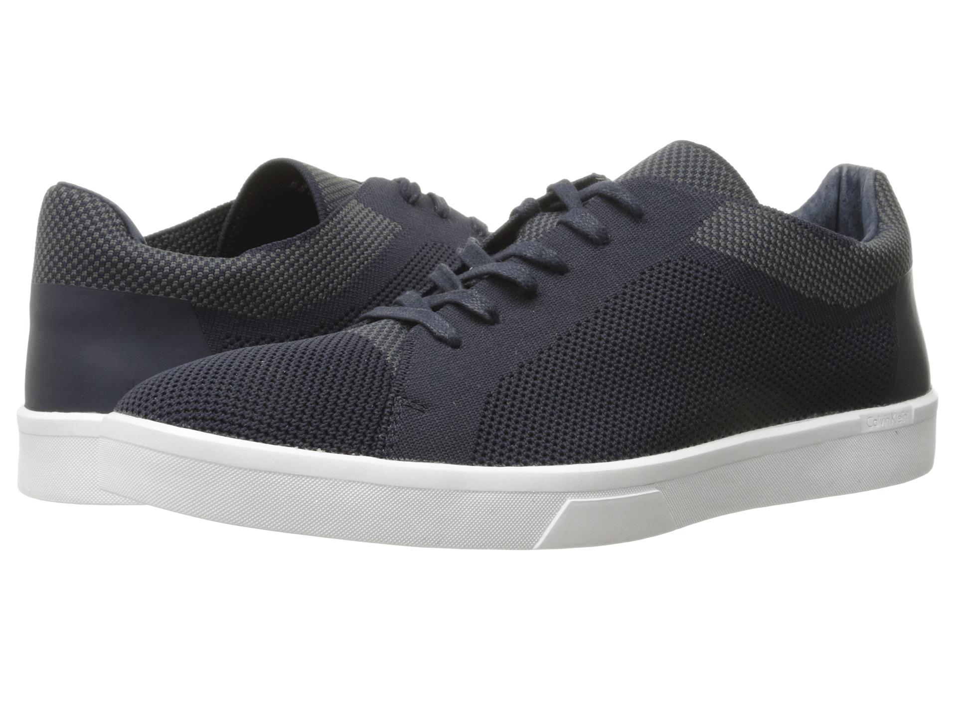 calvin klein shoes uk 90250 hawthorne