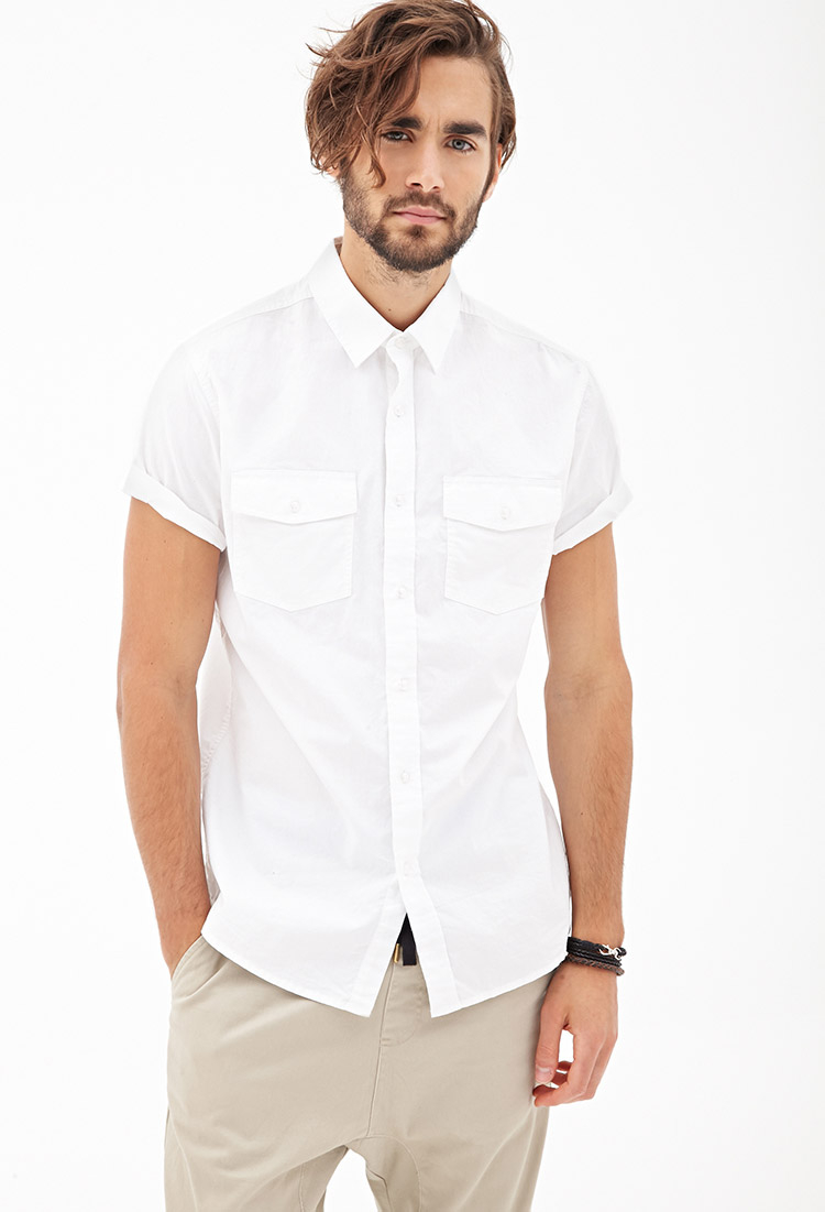 Mens collared shirts custom shirt for Mens collared t shirts