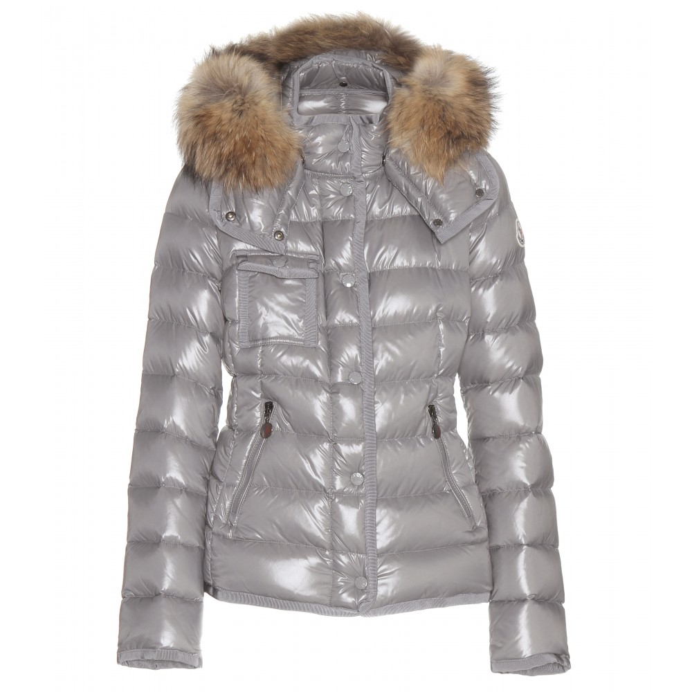 Moncler Coats Cheap Ebay