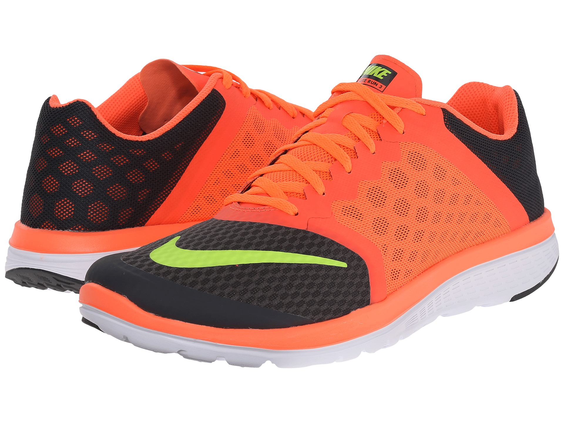 Cheap Nike FREE TRAINER 7.0 SHIELD Sneaker Freaker Fritzens
