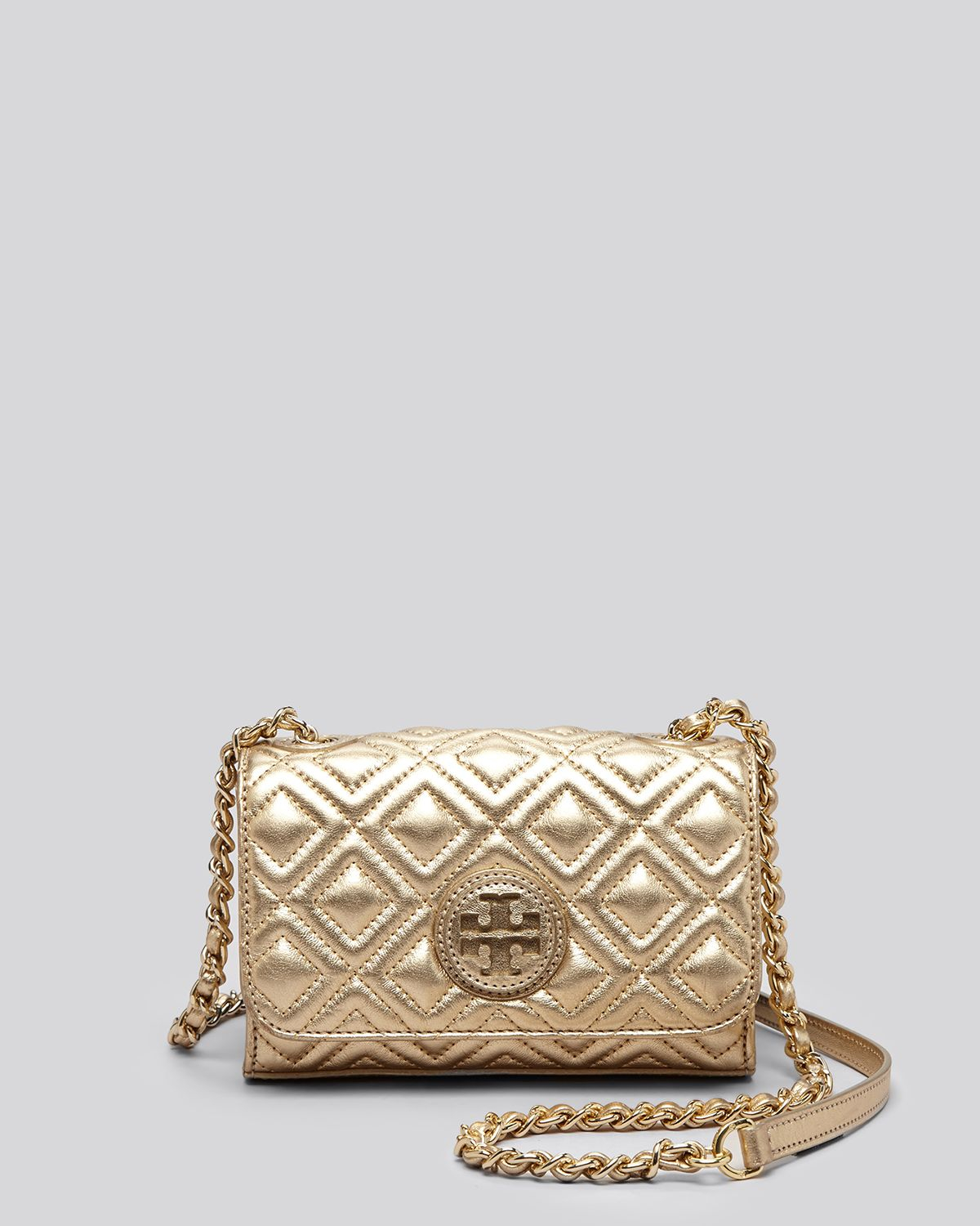 002623135c92 Gallery. Previously sold at  Bloomingdale s · Women s Tory Burch Marion ...