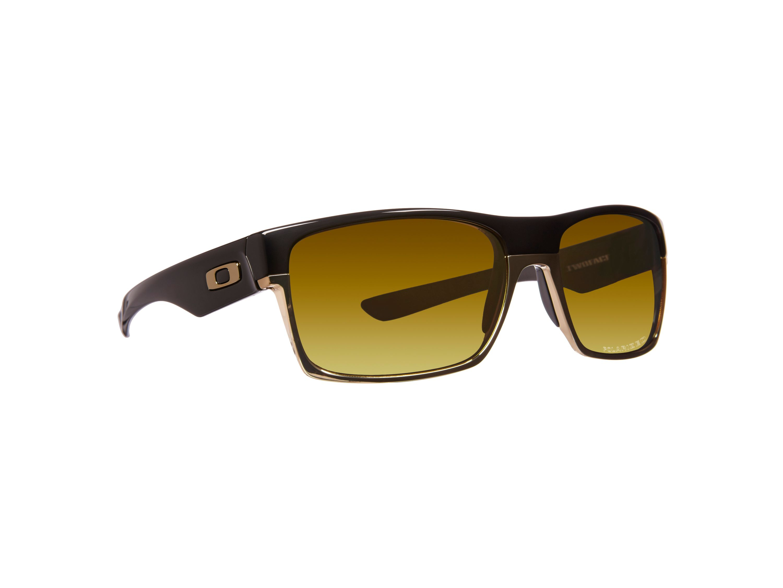 86c4ae7f68 Iridium Polarized Aviator Sunglasses