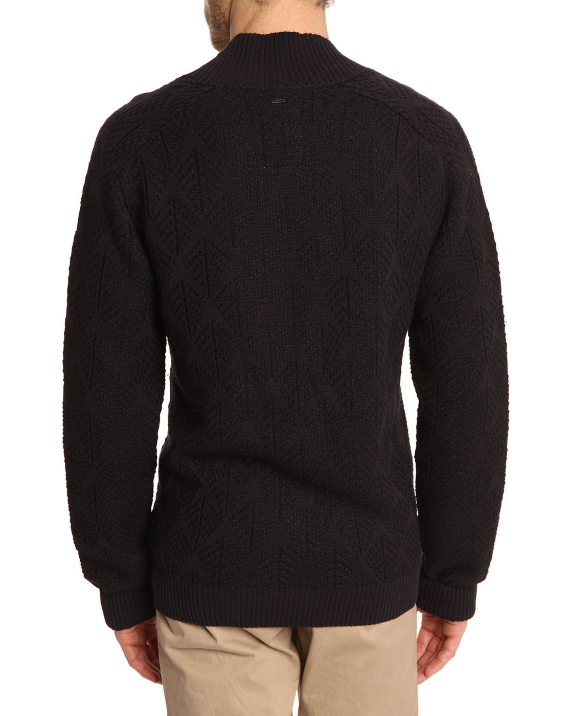 g star raw cardigan sale cardigan with buttons. Black Bedroom Furniture Sets. Home Design Ideas