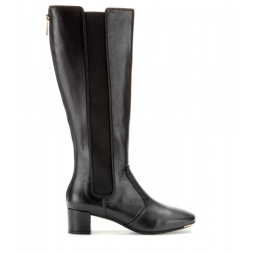 Black sandals littlewoods - Littlewoods Ireland Ugg Boots Ugg Maysie Espadrille Sandal