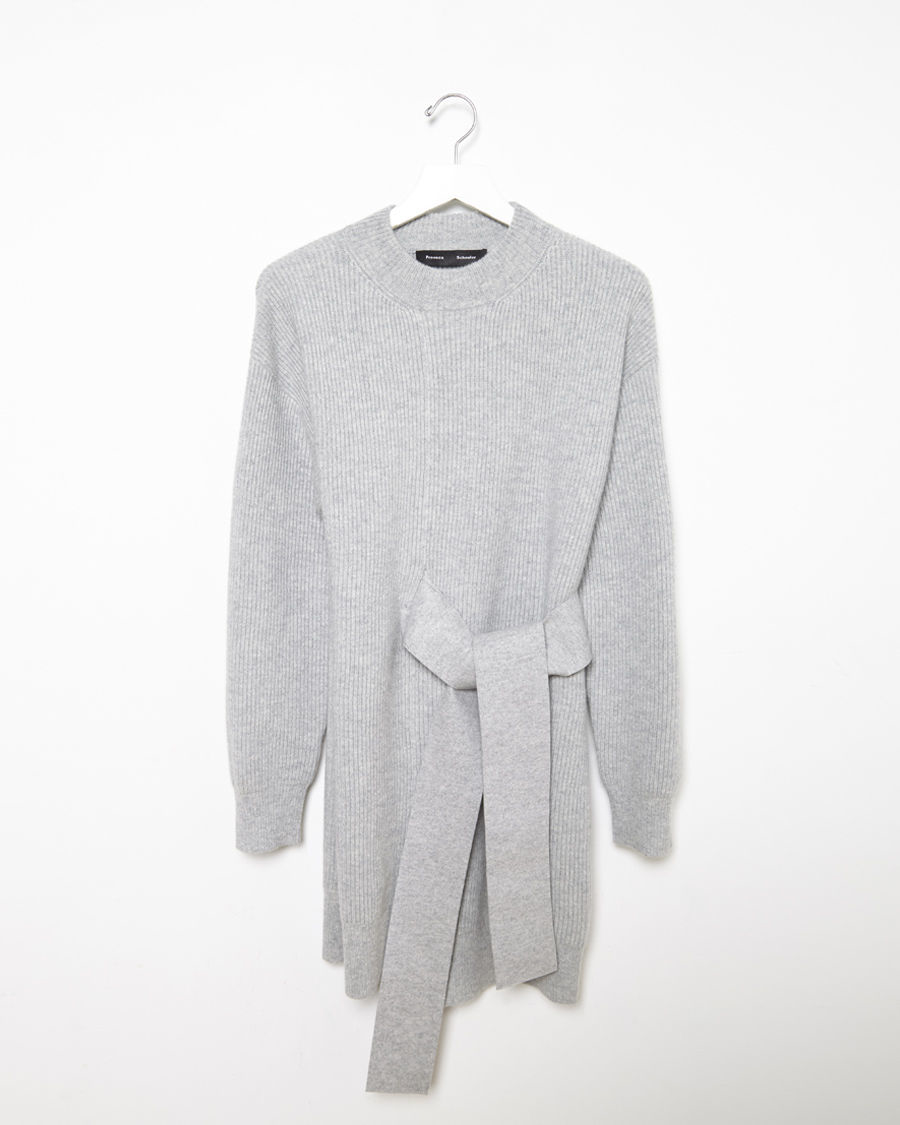 Proenza Schouler Cashmere Cardigan Clearance Cost Free Shipping Visit New Outlet Low Shipping In China Sale Online 5xKAzi