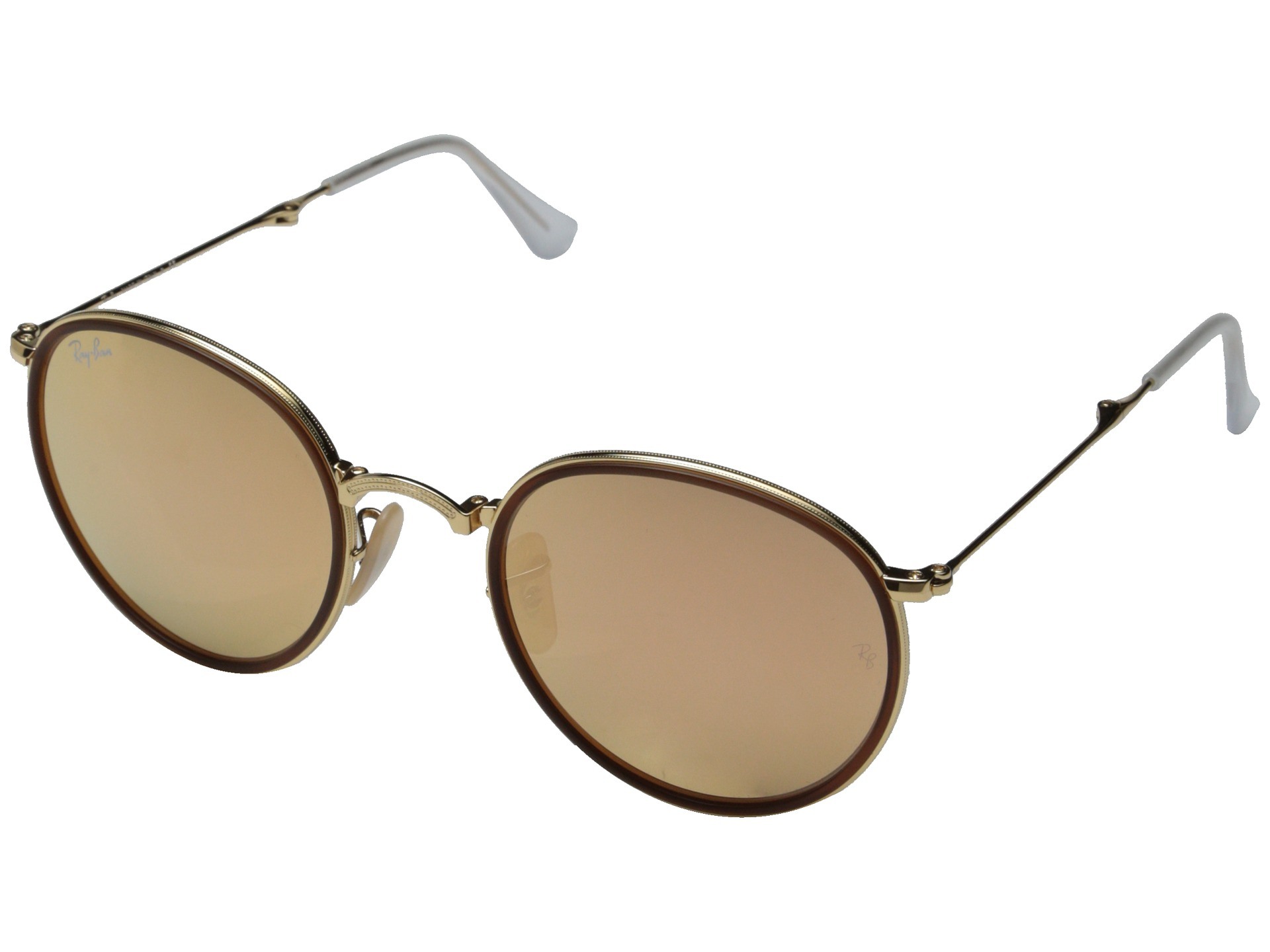 5e72911a37c00 Ray Ban Gold Pink « Heritage Malta