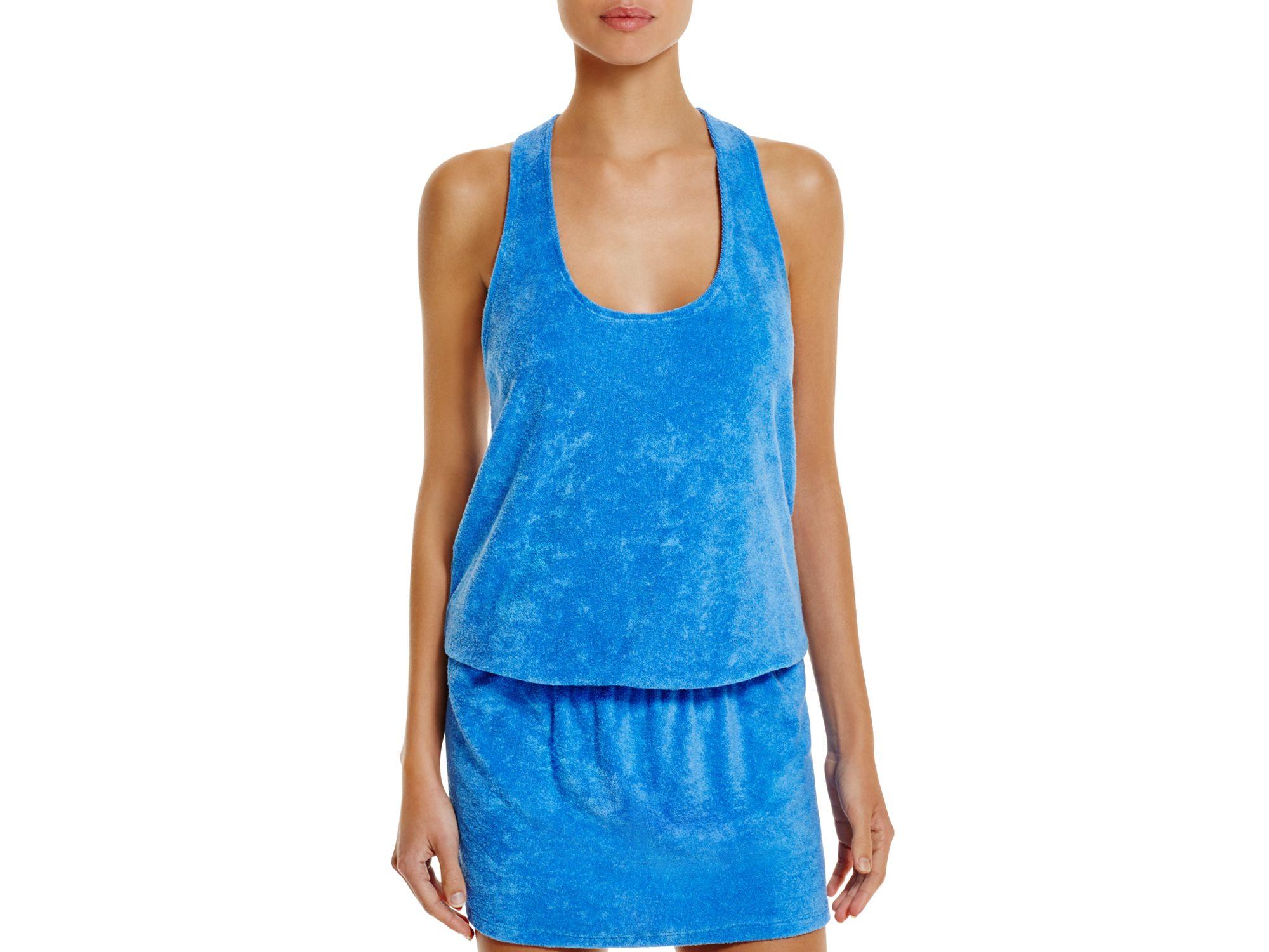 Beach Cover Up Dresses Walmart | Saddha