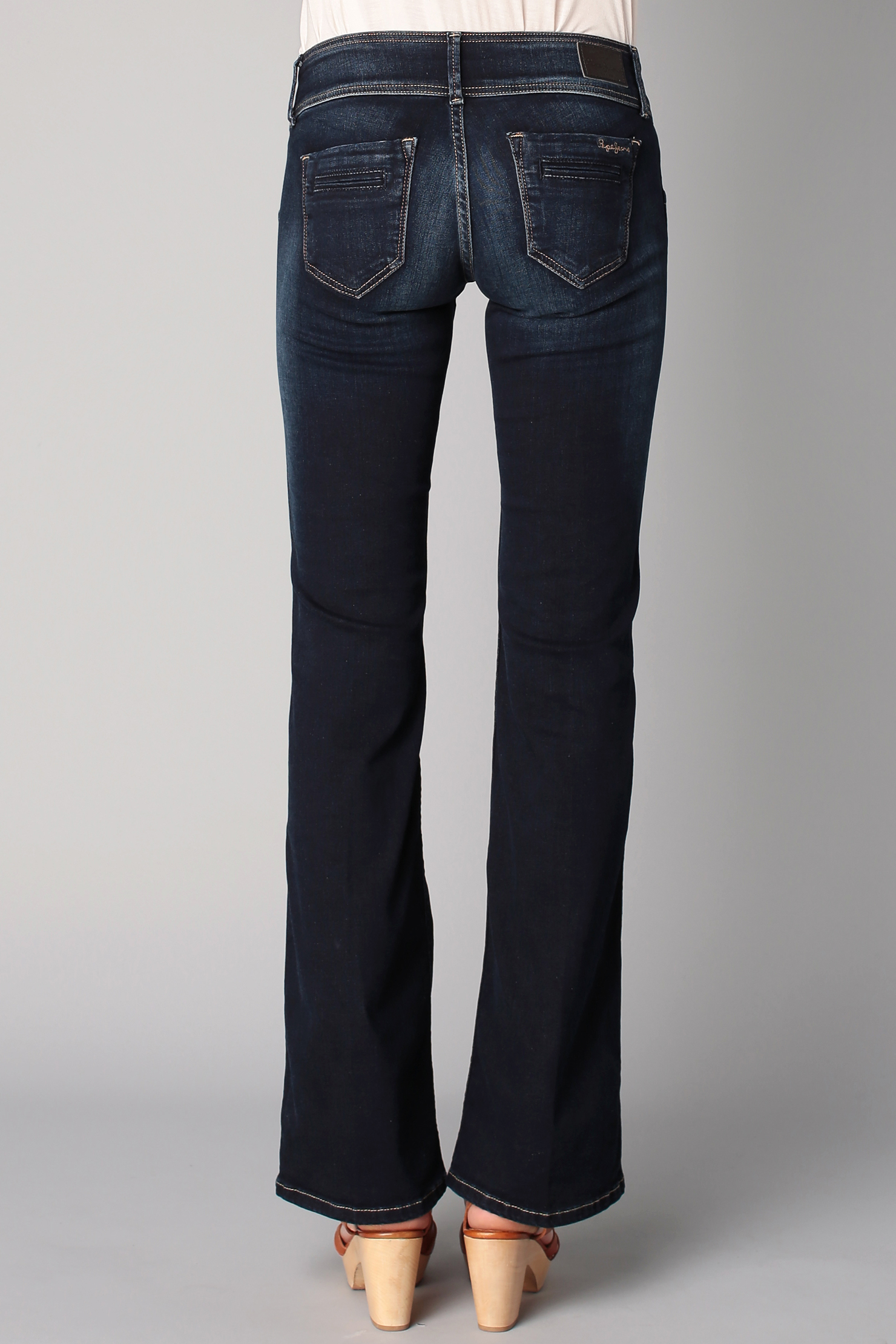 Pepe Jeans Bootcut