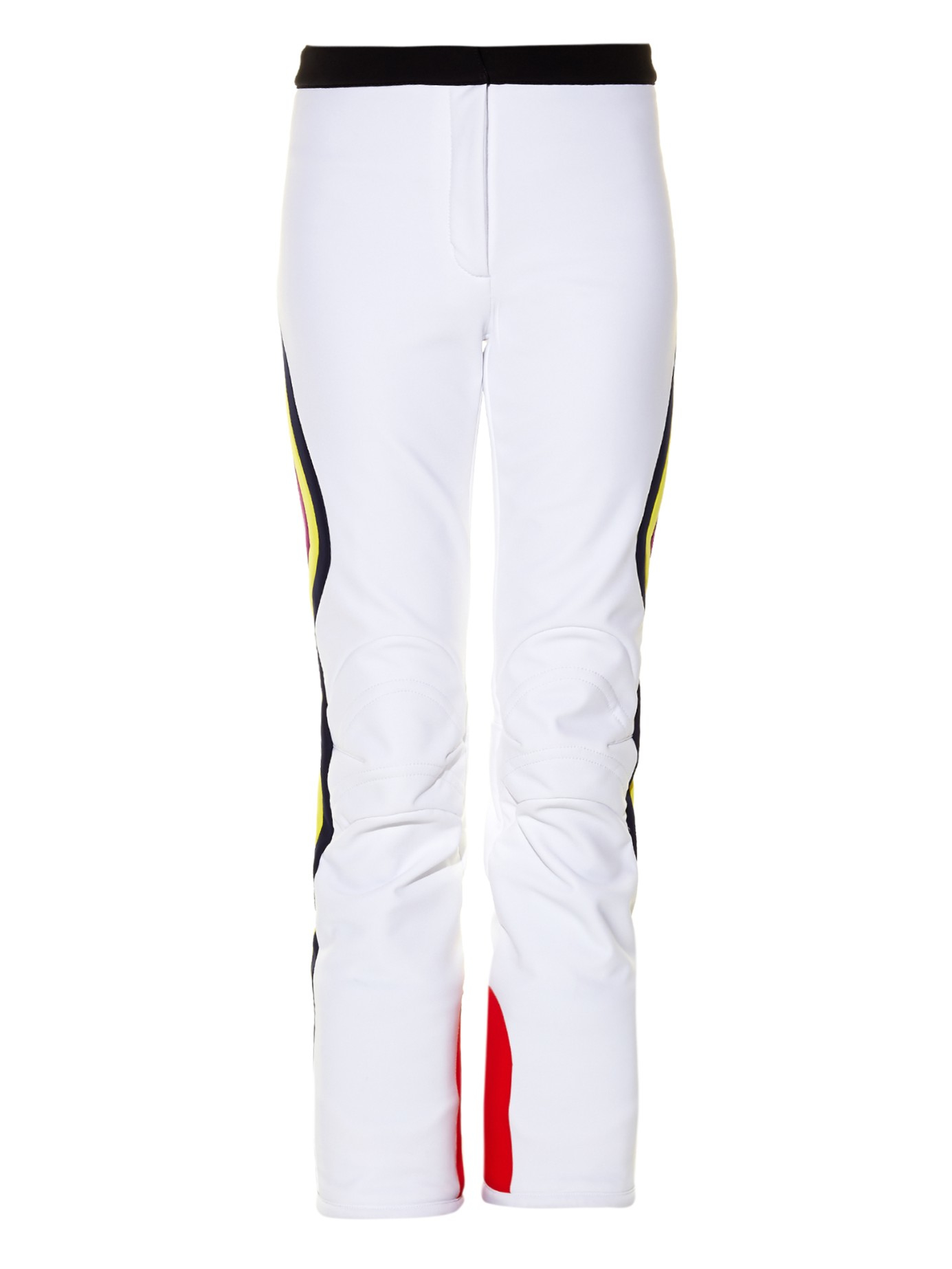 Free Shipping Extremely Cheap Real Authentic Fendi side striped trousers Clearance 100% Original Perfect Online Clearance Explore 4b5DK