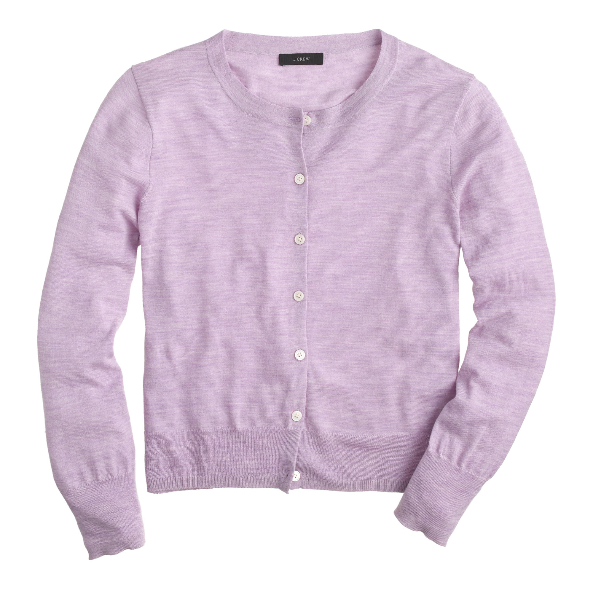 J Crew Tilly Sweater Review 105