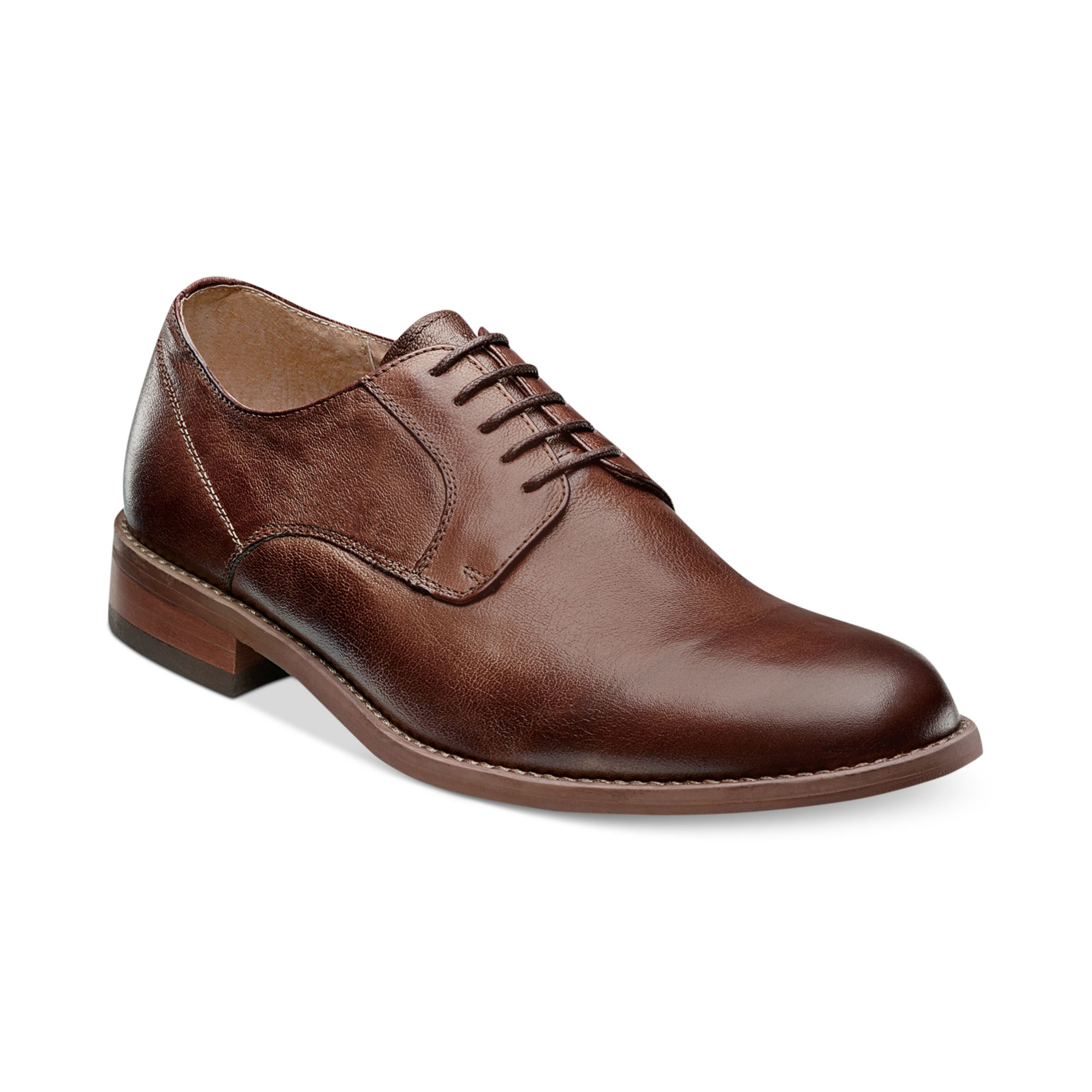 Wingtip Boots Mens Images Decorating Ideas Style Shoes