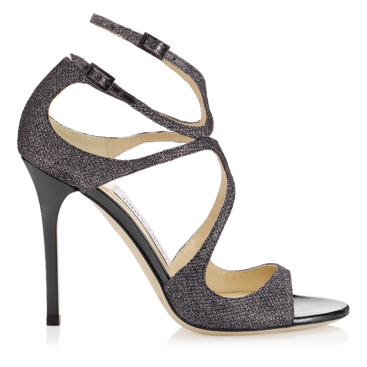 where to buy jimmy choo shoes on sale