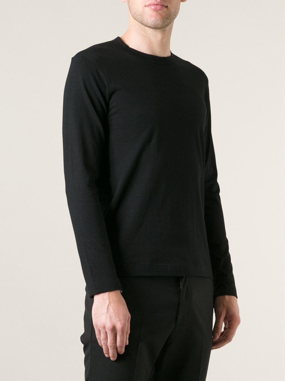 J Crew Elbow Patch Sweater