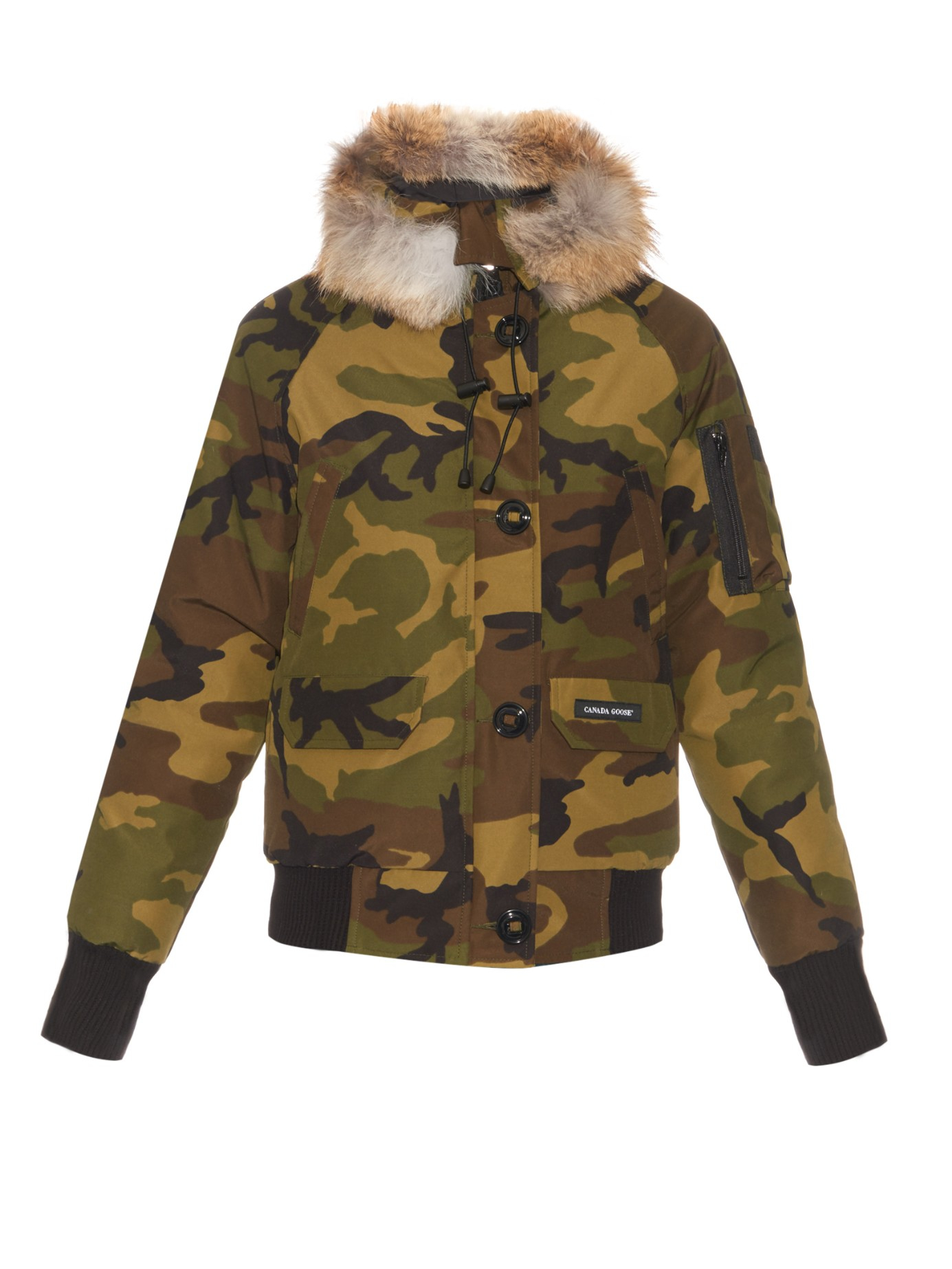 back to top of where to buy canada goose lady jackets in london