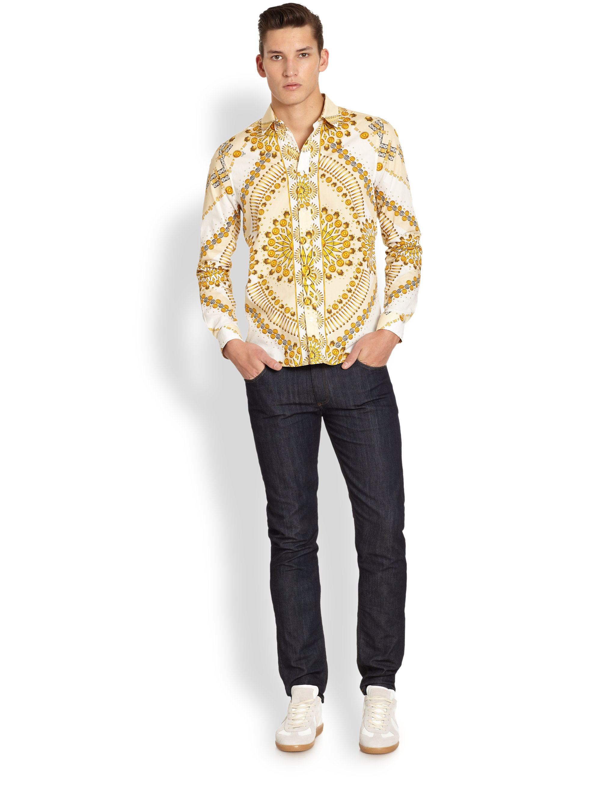 d49d5b3666a4 Versace  Women s   Men s Fashion   Fragrance