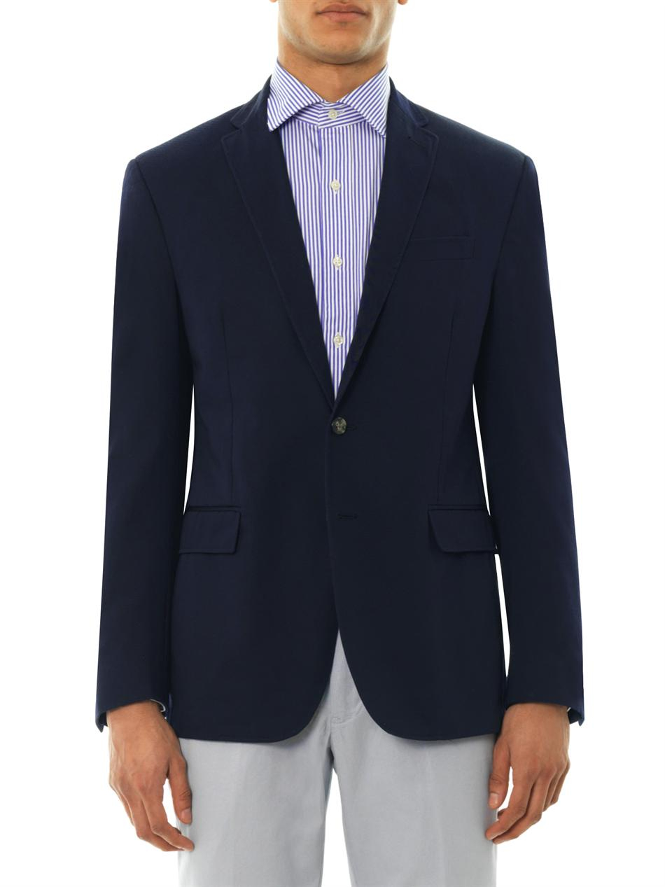 single men in ralph Shop online for ralph lauren for men with free shipping and free returns bloomingdale's like no other store in the world.