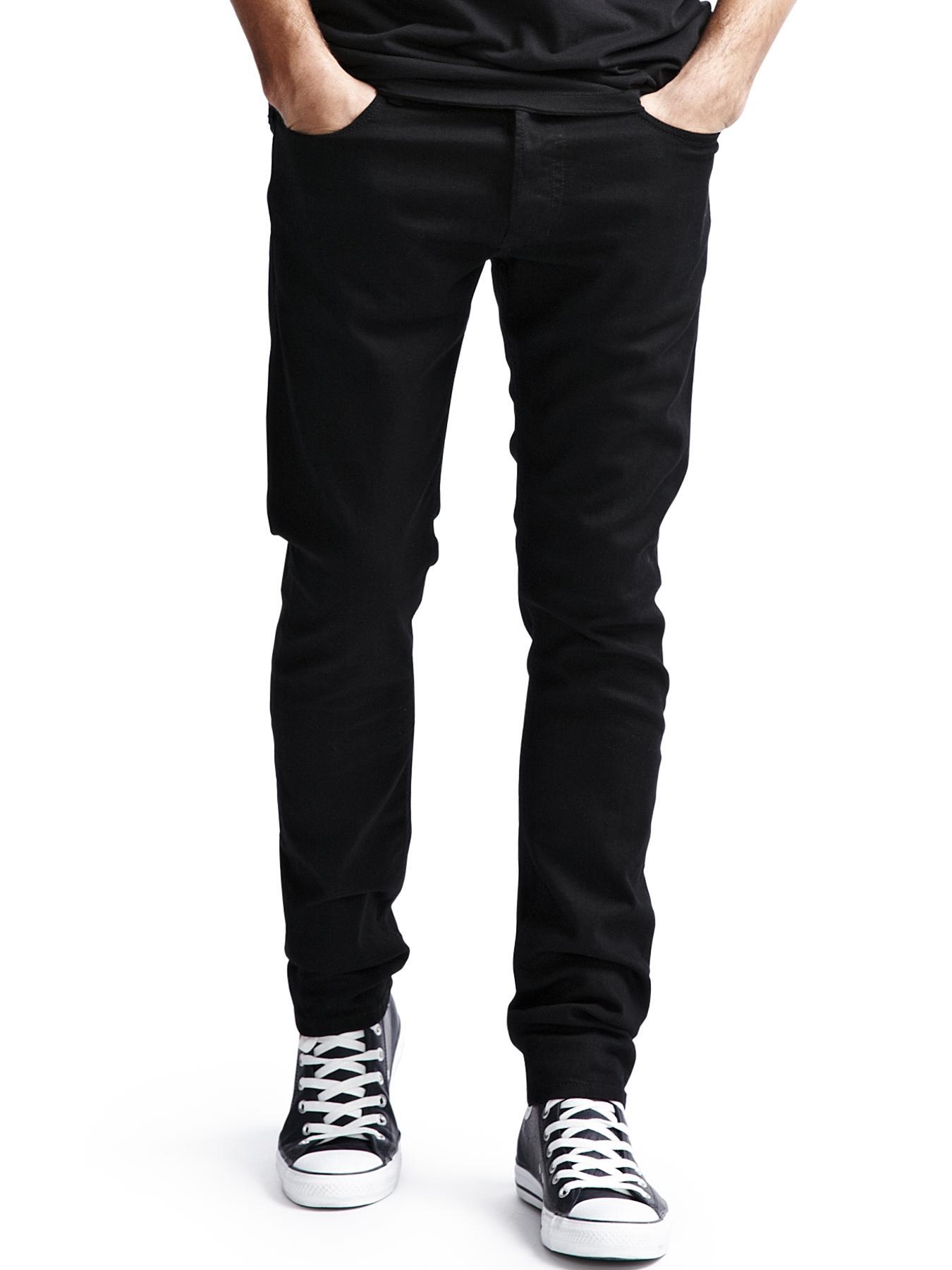 jimmy choo men's clothing diesel jeans