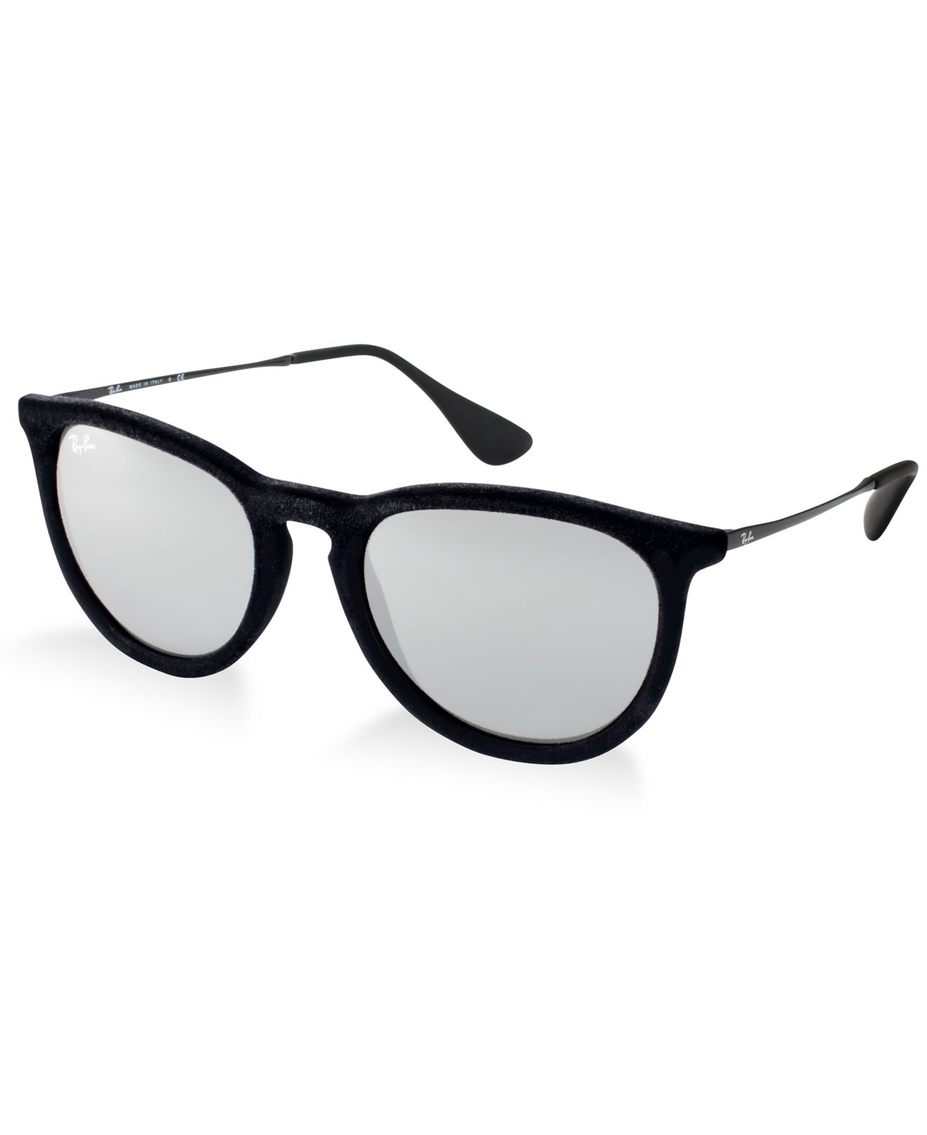 c02bfed3a6 Ray Ban Sunglasses Online Shopclues
