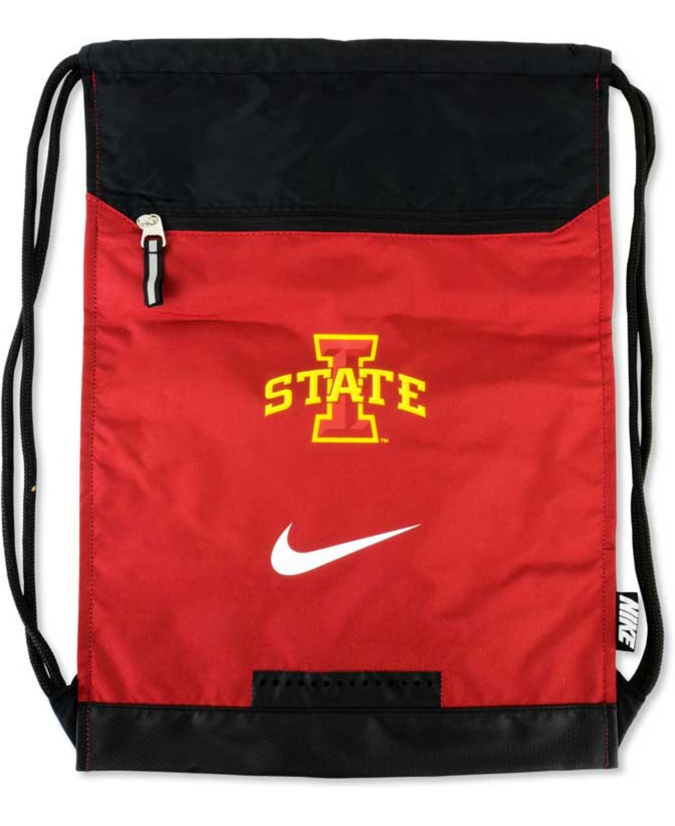9726951d1c59 Nike Gym Bags For Mens