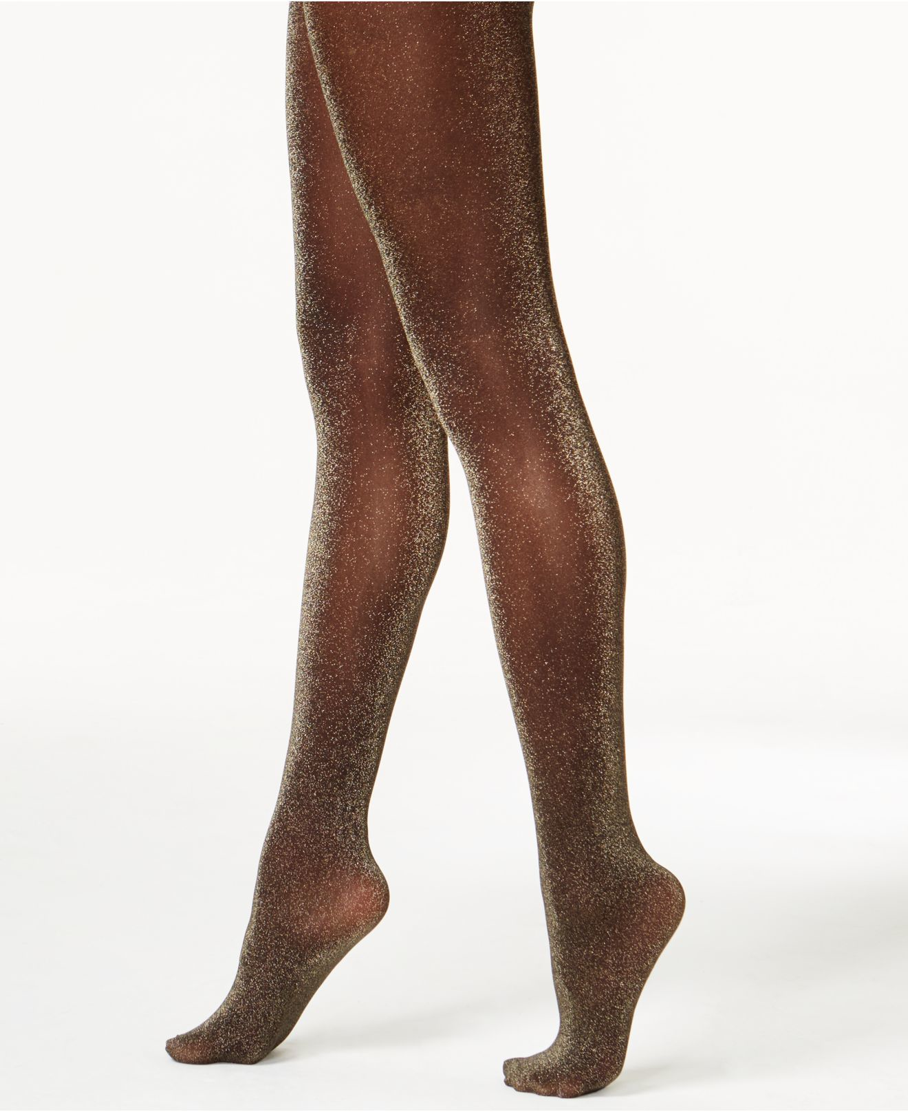 Pantyhose Hue 72